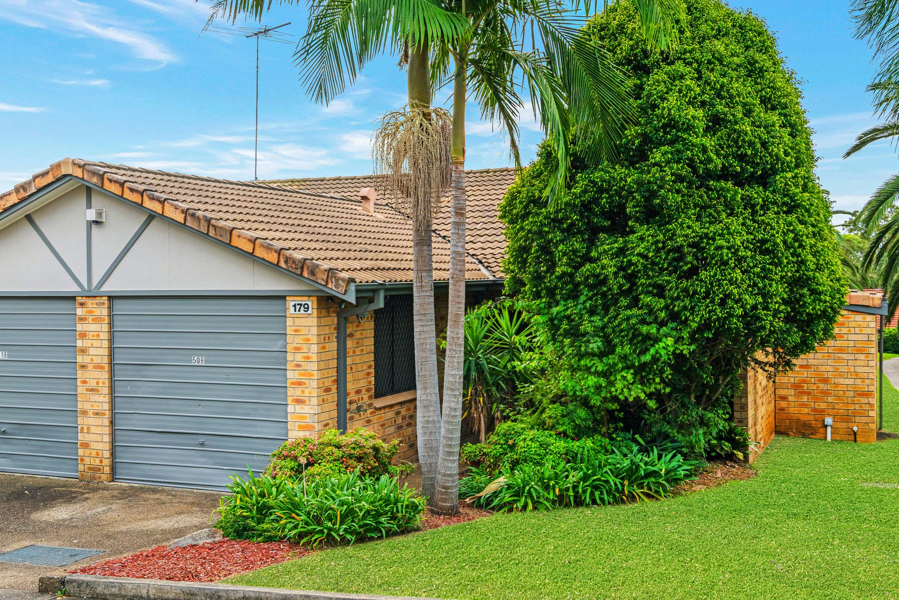 50B/179 Reservoir Road, Blacktown, NSW 2148
