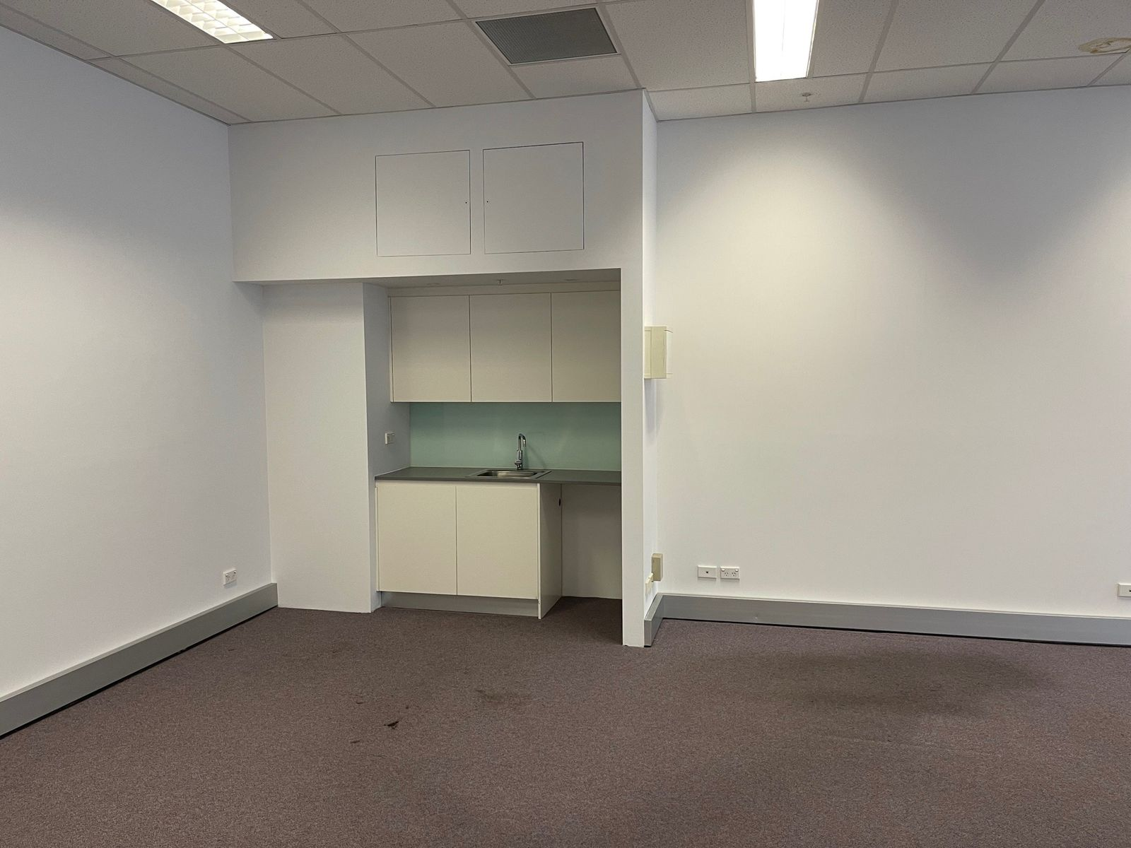 102/48 Atchison Street, St Leonards, NSW 2065