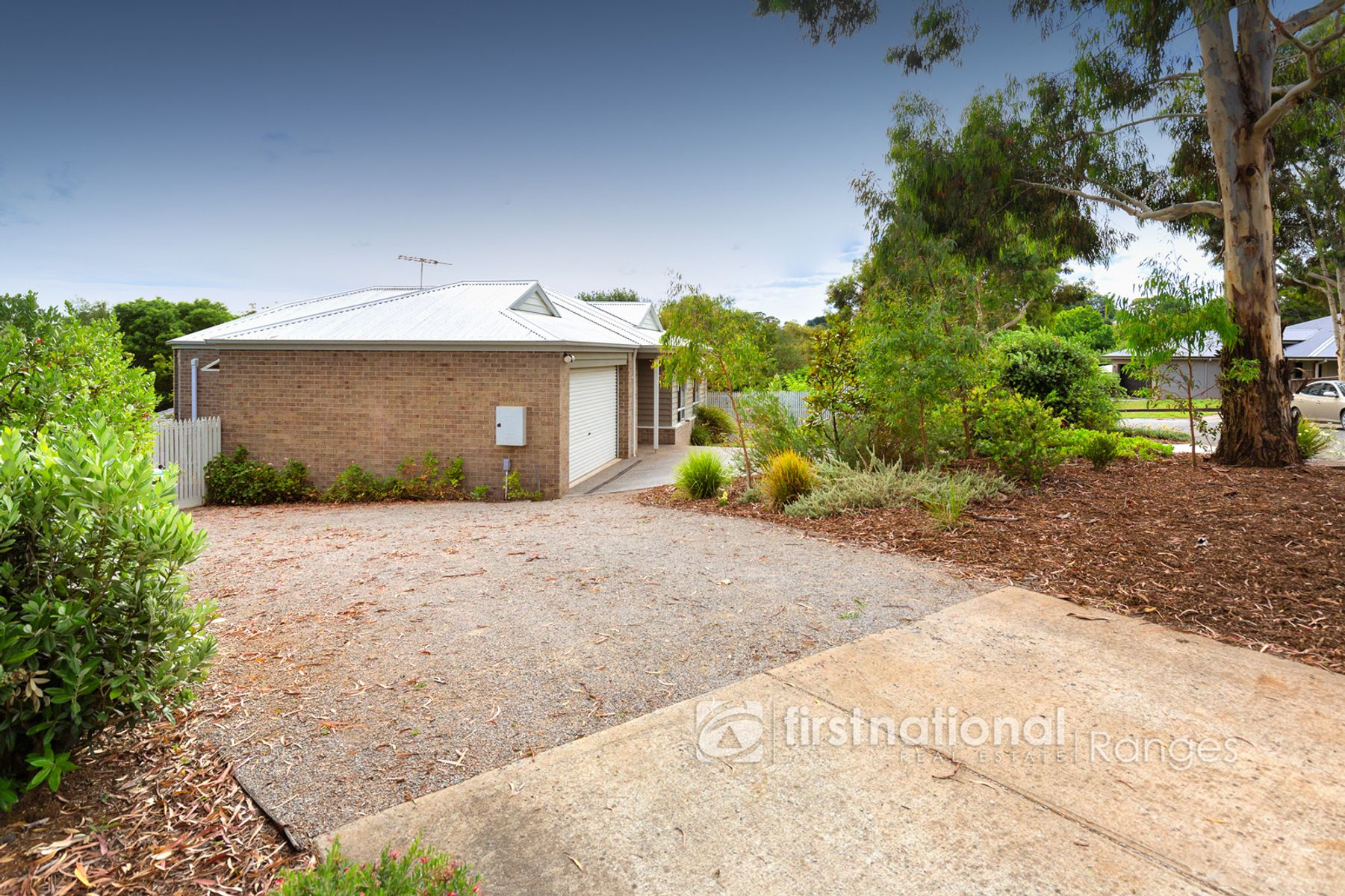 4 Vista Court, Gembrook, VIC 3783