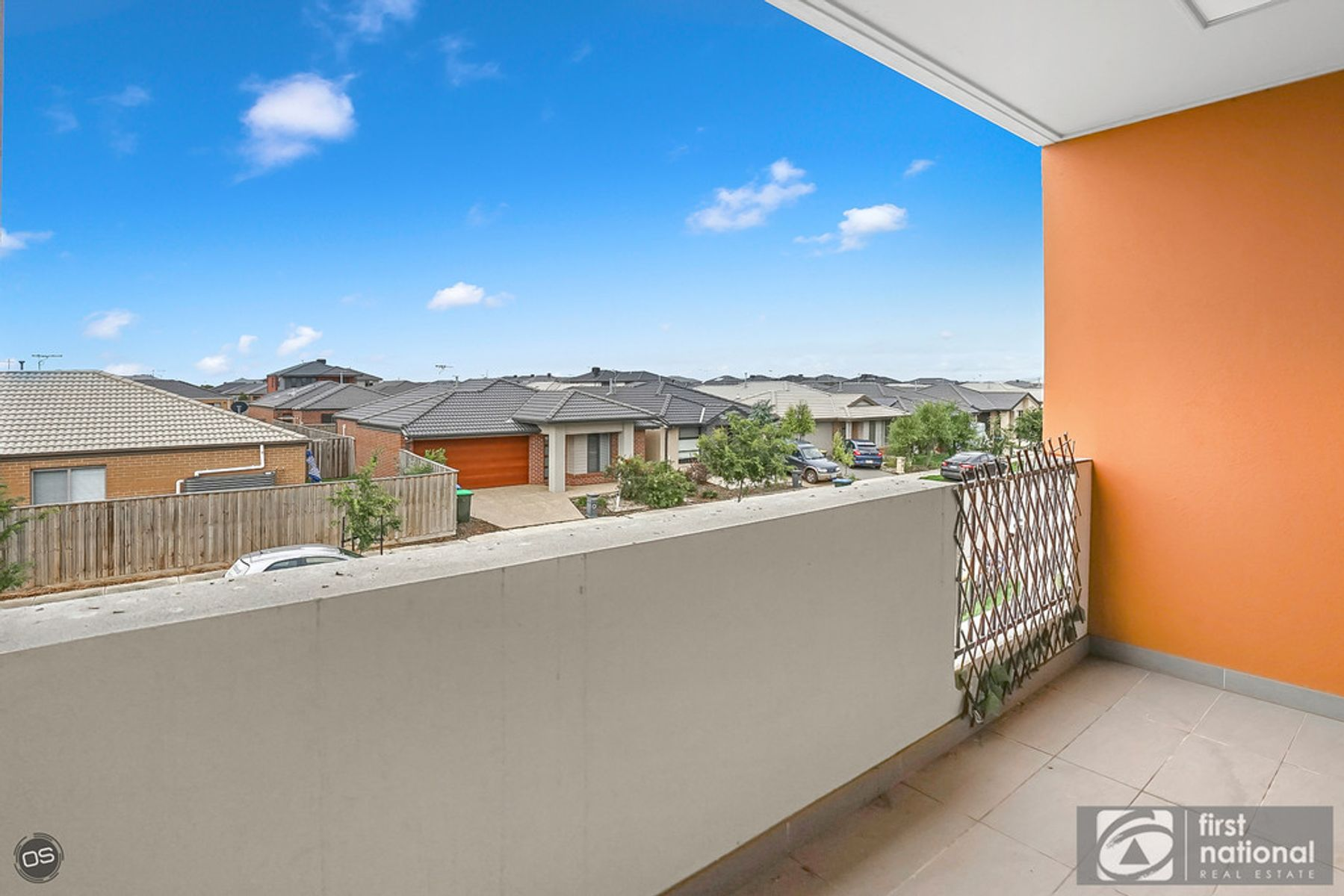 35 Jolimont Road, Point Cook, VIC 3030