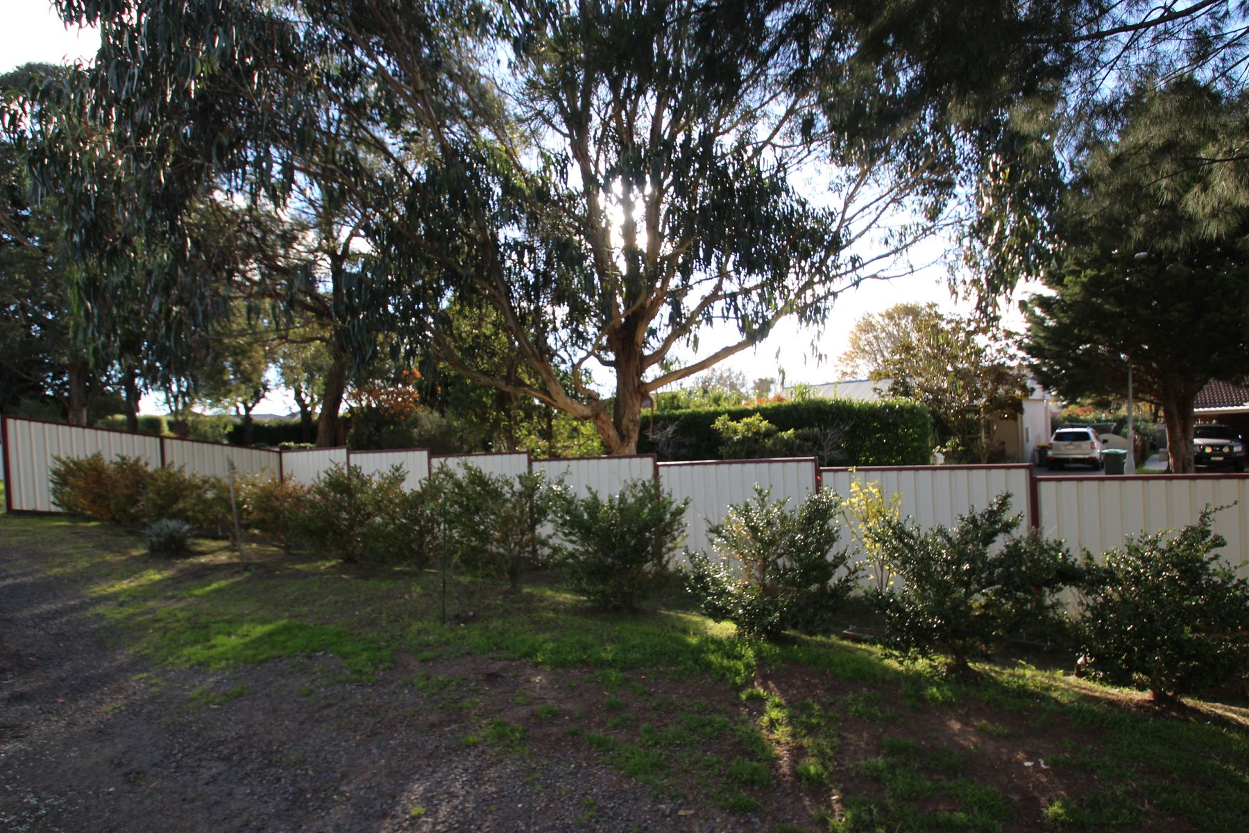 SITE 51 /43-53 Willow Drive, Moss Vale, NSW 2577