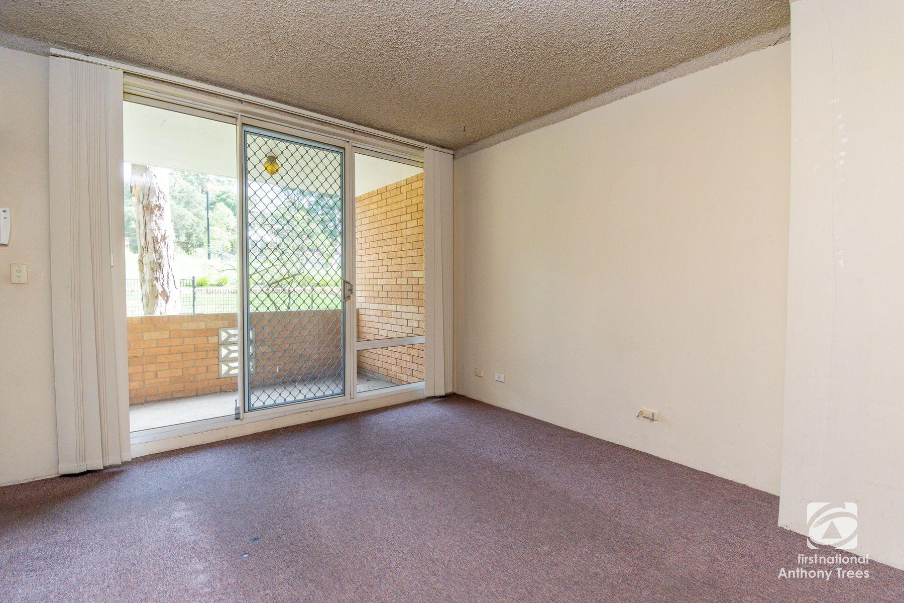 8/17 Cottonwood Crescent, Macquarie Park, NSW 2113