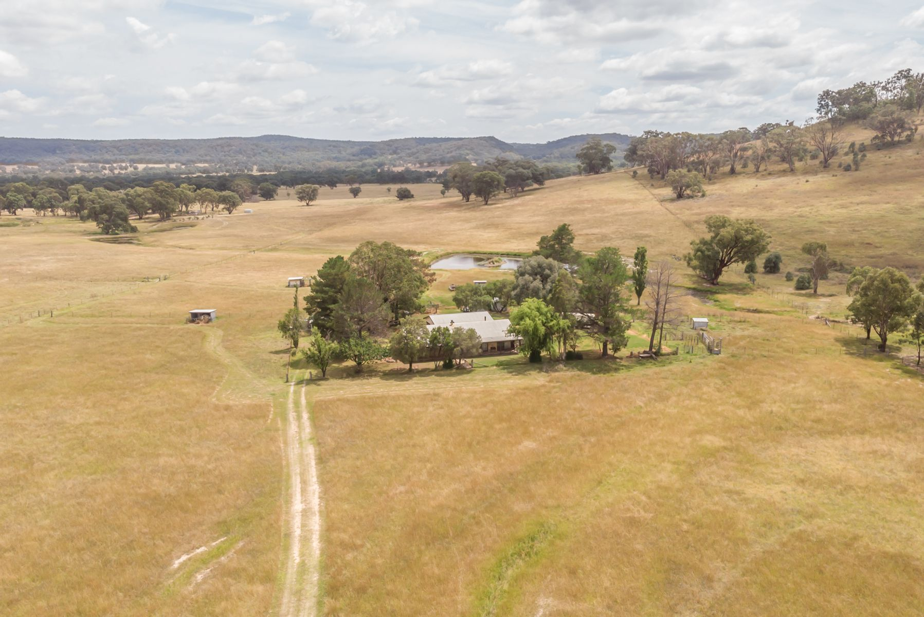 84 Iron Barks Road, Mudgee, NSW 2850