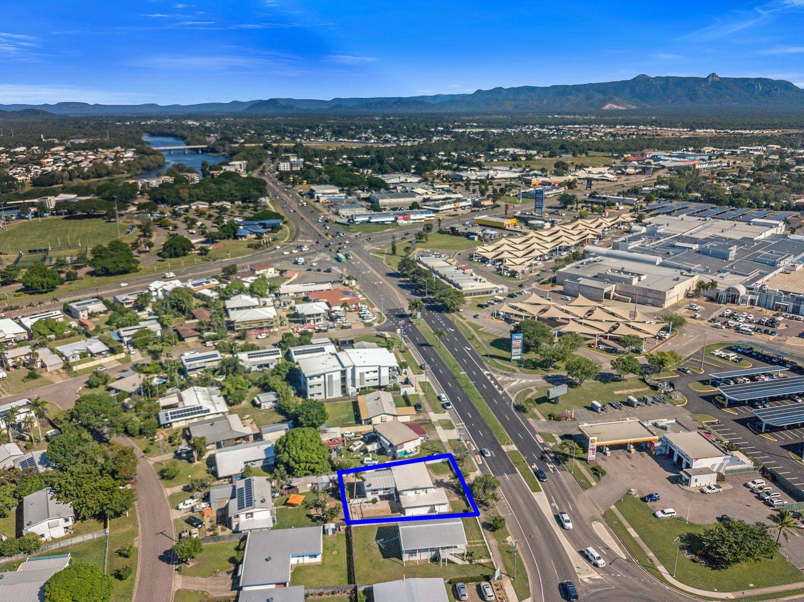 19 Thuringowa Drive, Kirwan, QLD 4817