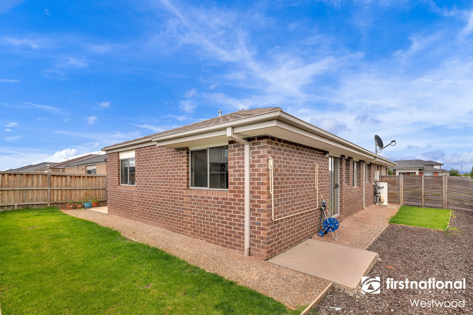 24 Grain Road, Wyndham Vale, VIC 3024