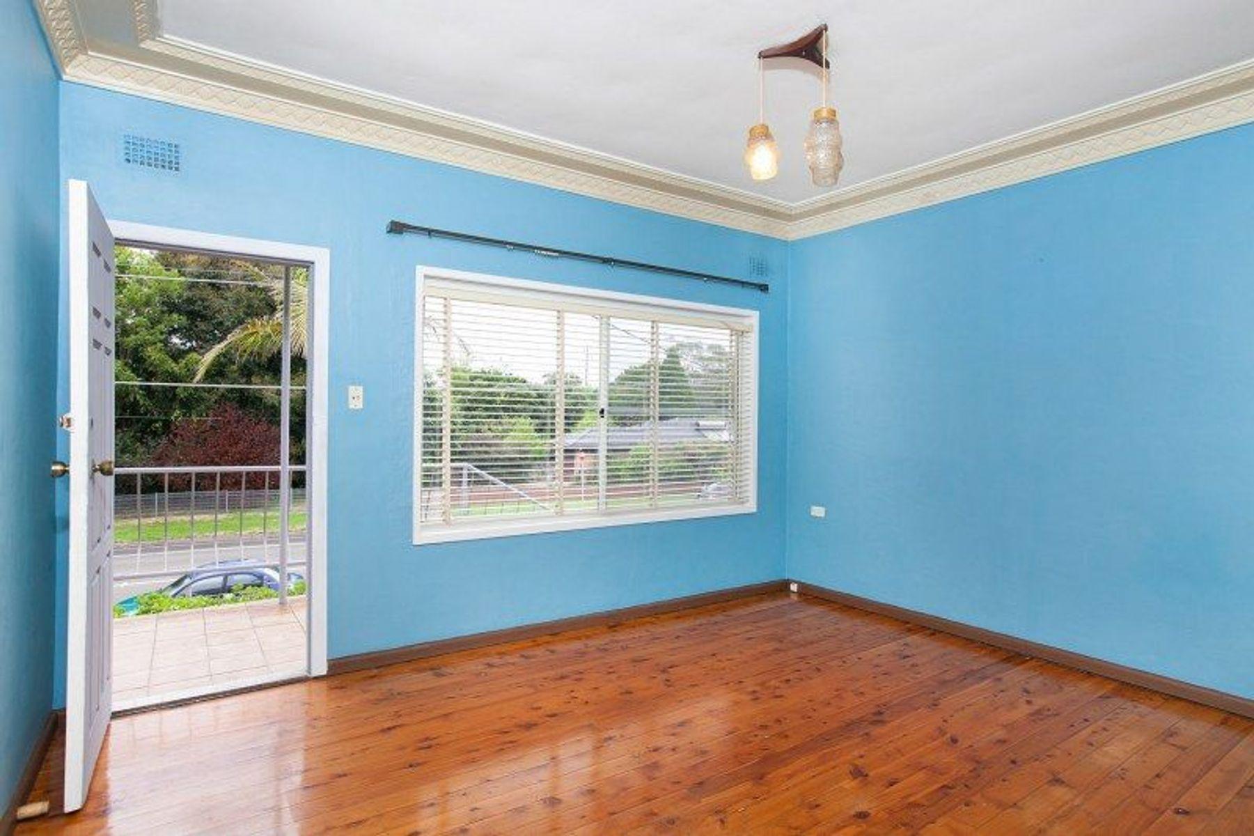 22 Cordeaux Road, Figtree, NSW 2525