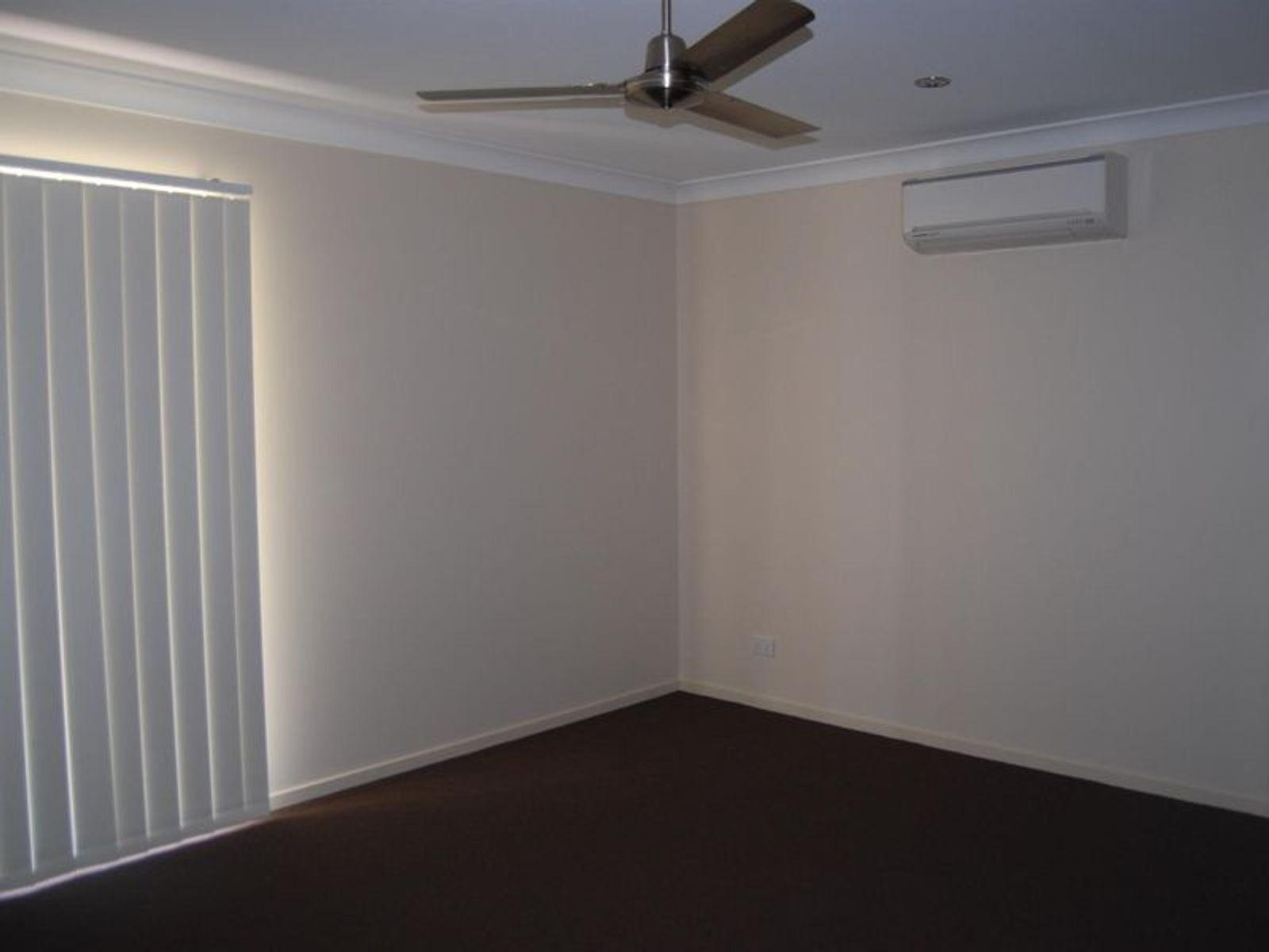 2 Rasmussen Court, Armstrong Beach, QLD 4737