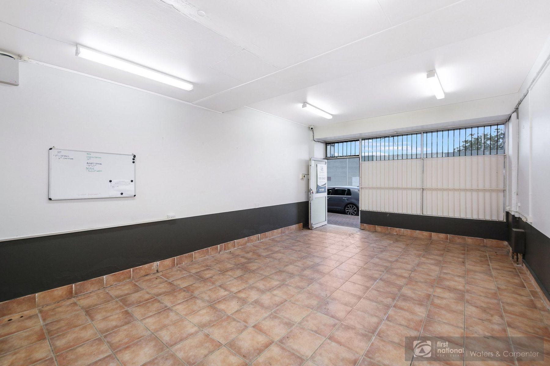 133 Wellington Road, Sefton, NSW 2162