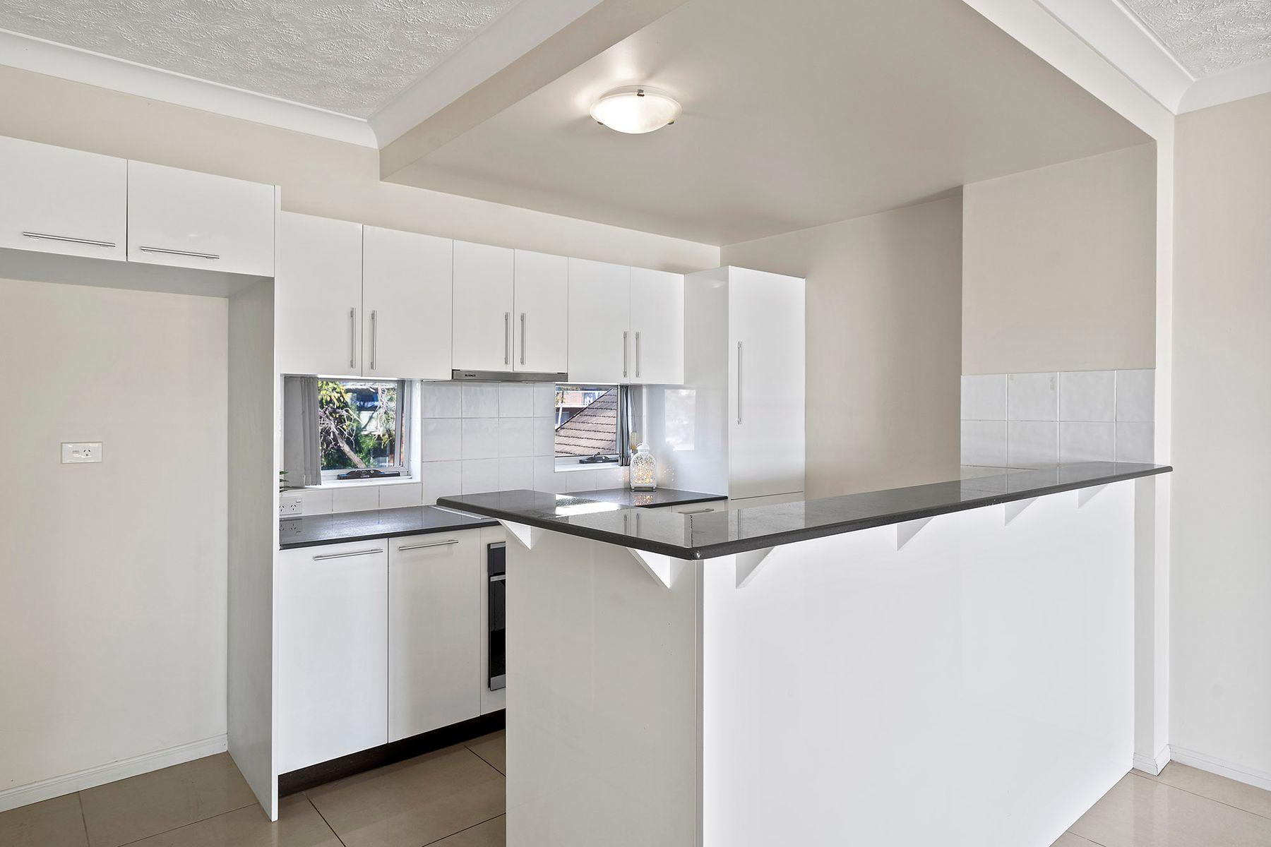7/84 Tenby Street, Mount Gravatt, QLD 4122