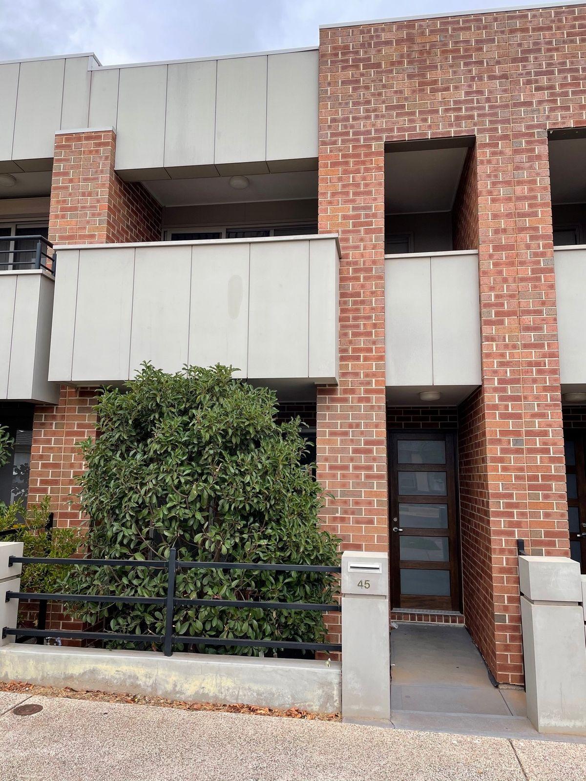 45 Park Terrace, Blakeview, SA 5114