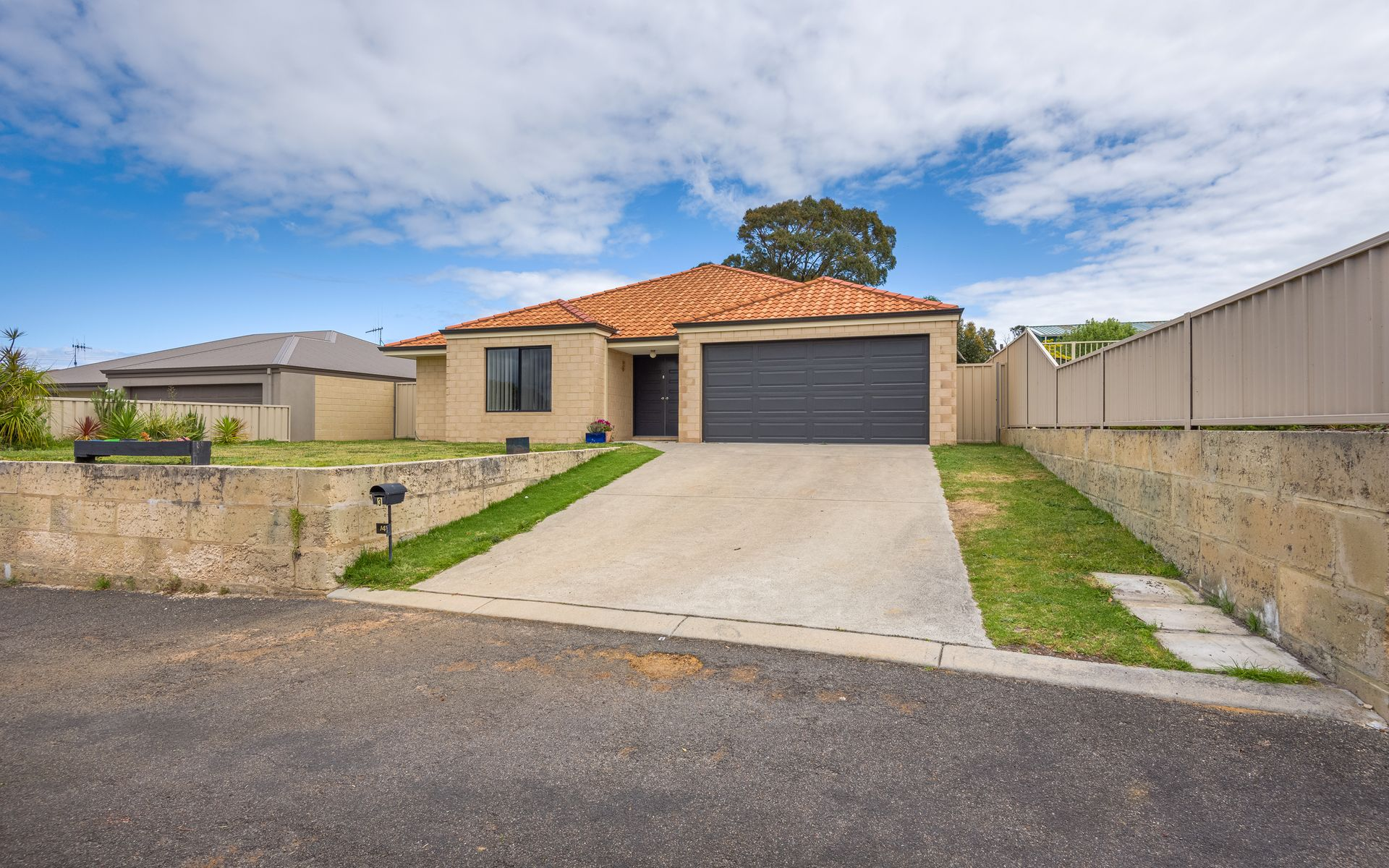 3/475 Lower King Road, Lower King, WA 6330