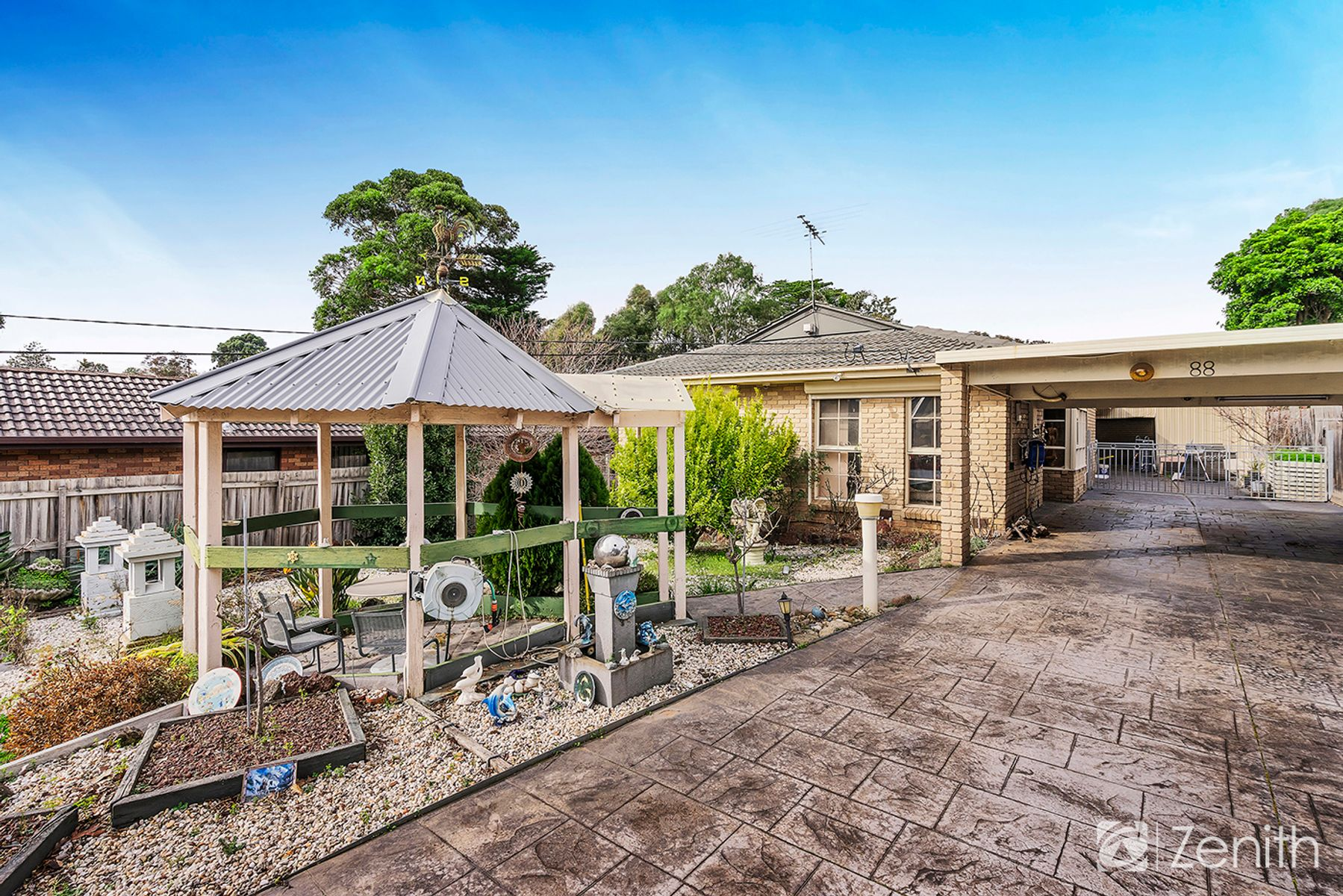 88 Pleasant Road, Bulleen, VIC 3105