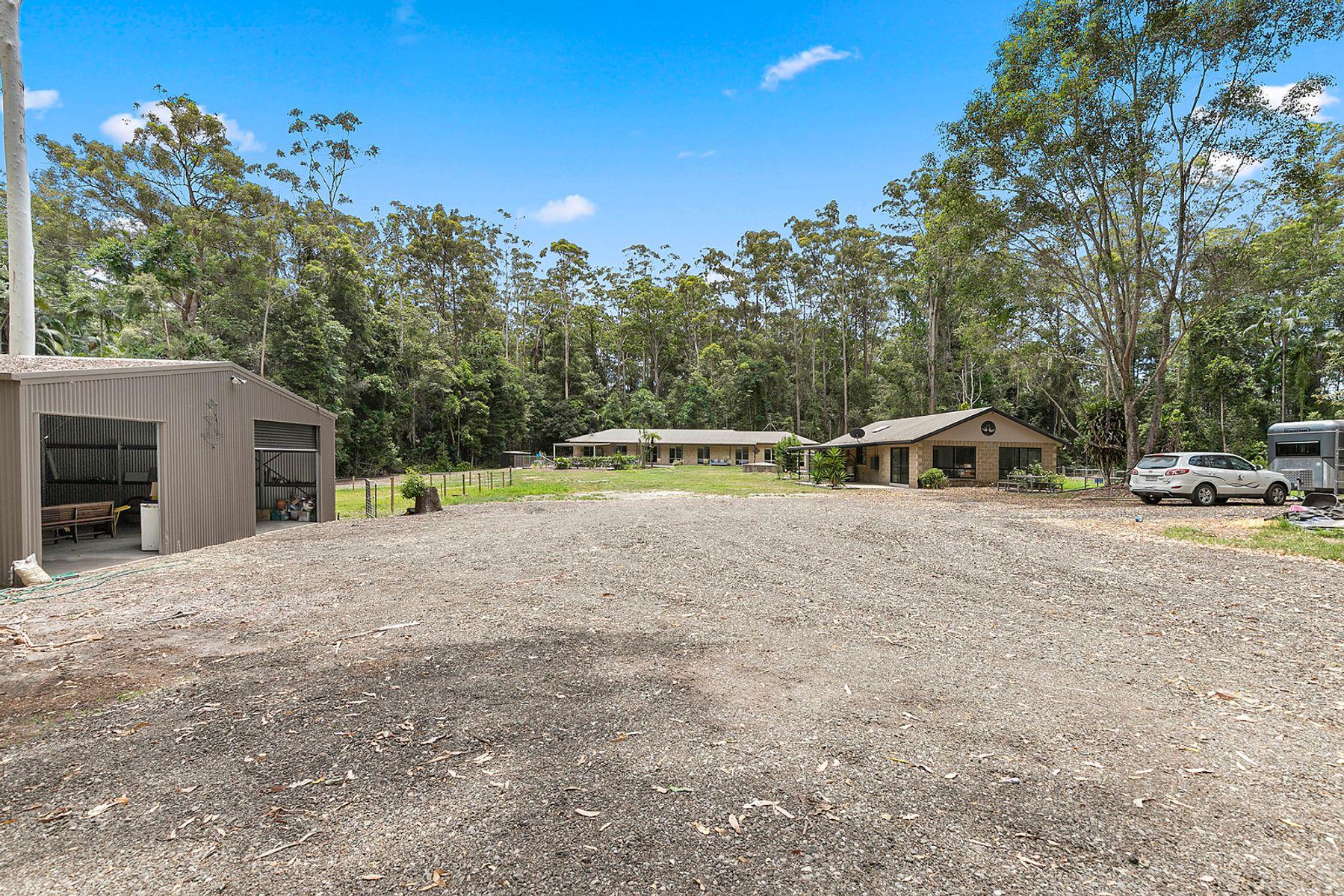 82-84 Dales Road, Chevallum, QLD 4555
