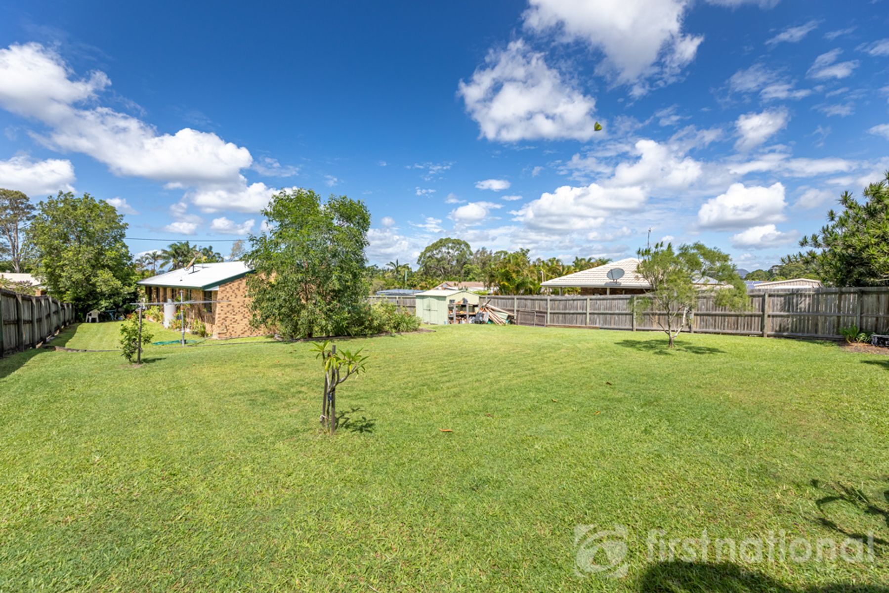4 Barbara Court, Beerwah, QLD 4519