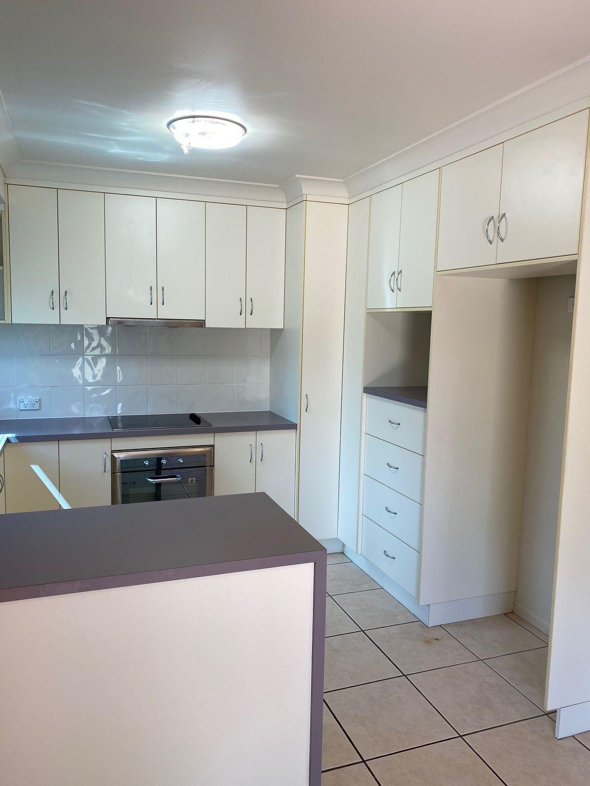 4/5 East Street, Sarina, QLD 4737