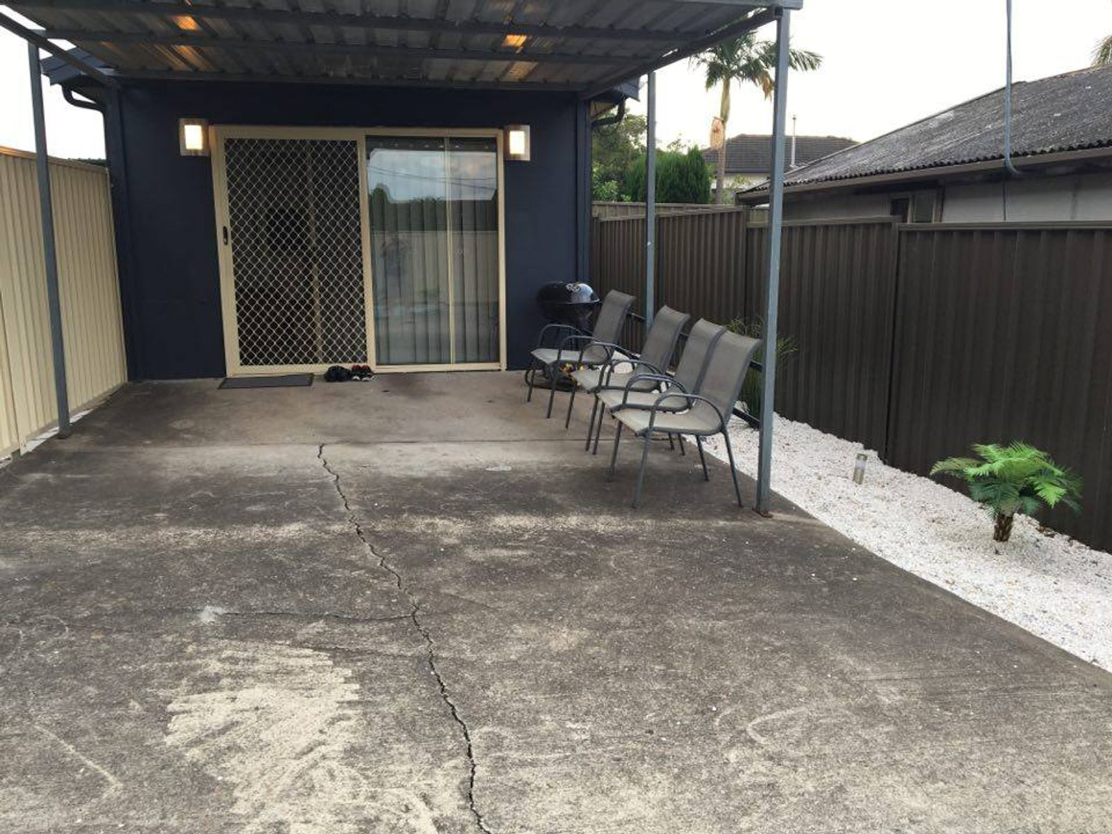 121A Townview Road, Mount Pritchard, NSW 2170