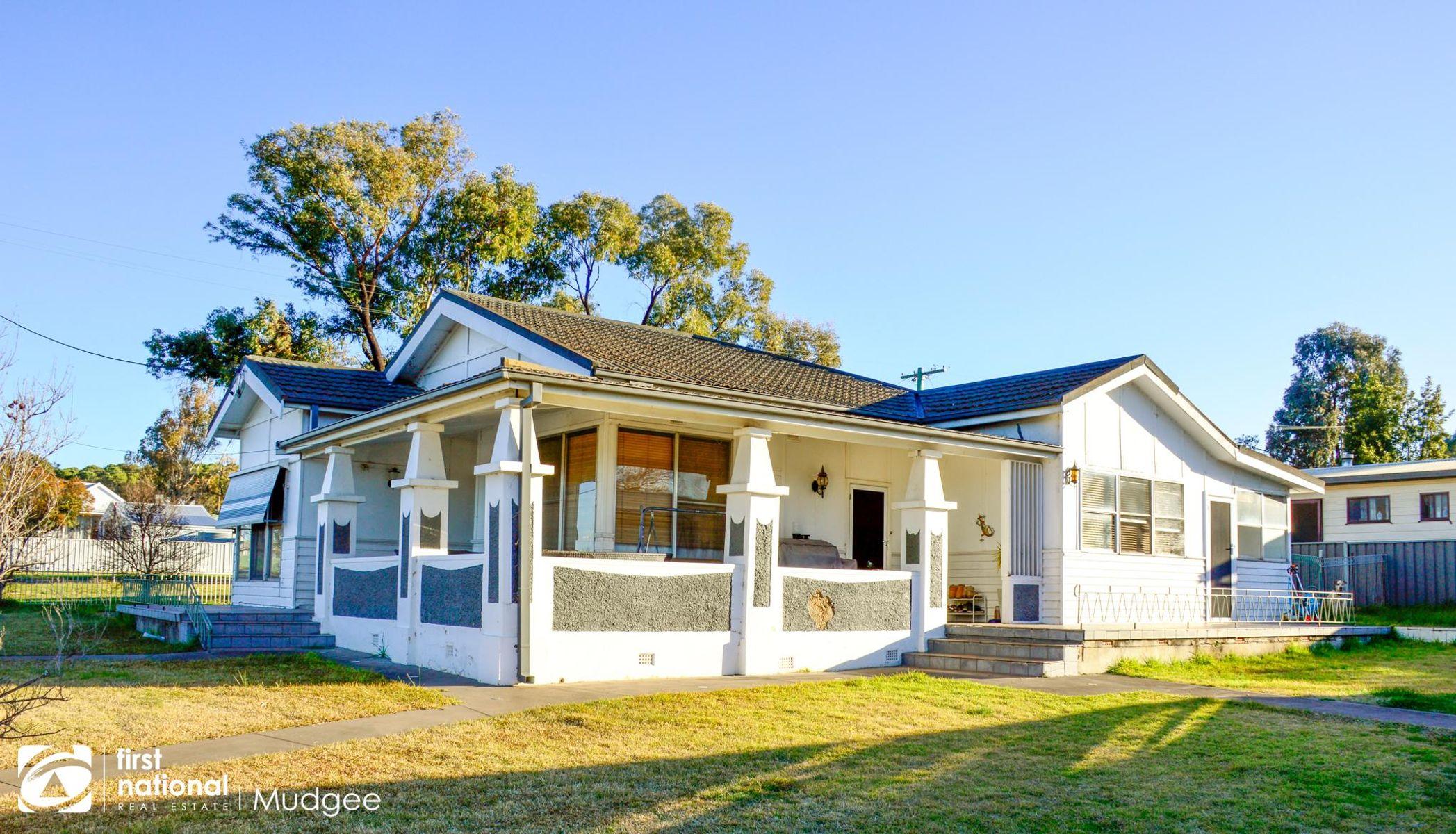 74 Inglis Street, Mudgee, NSW 2850