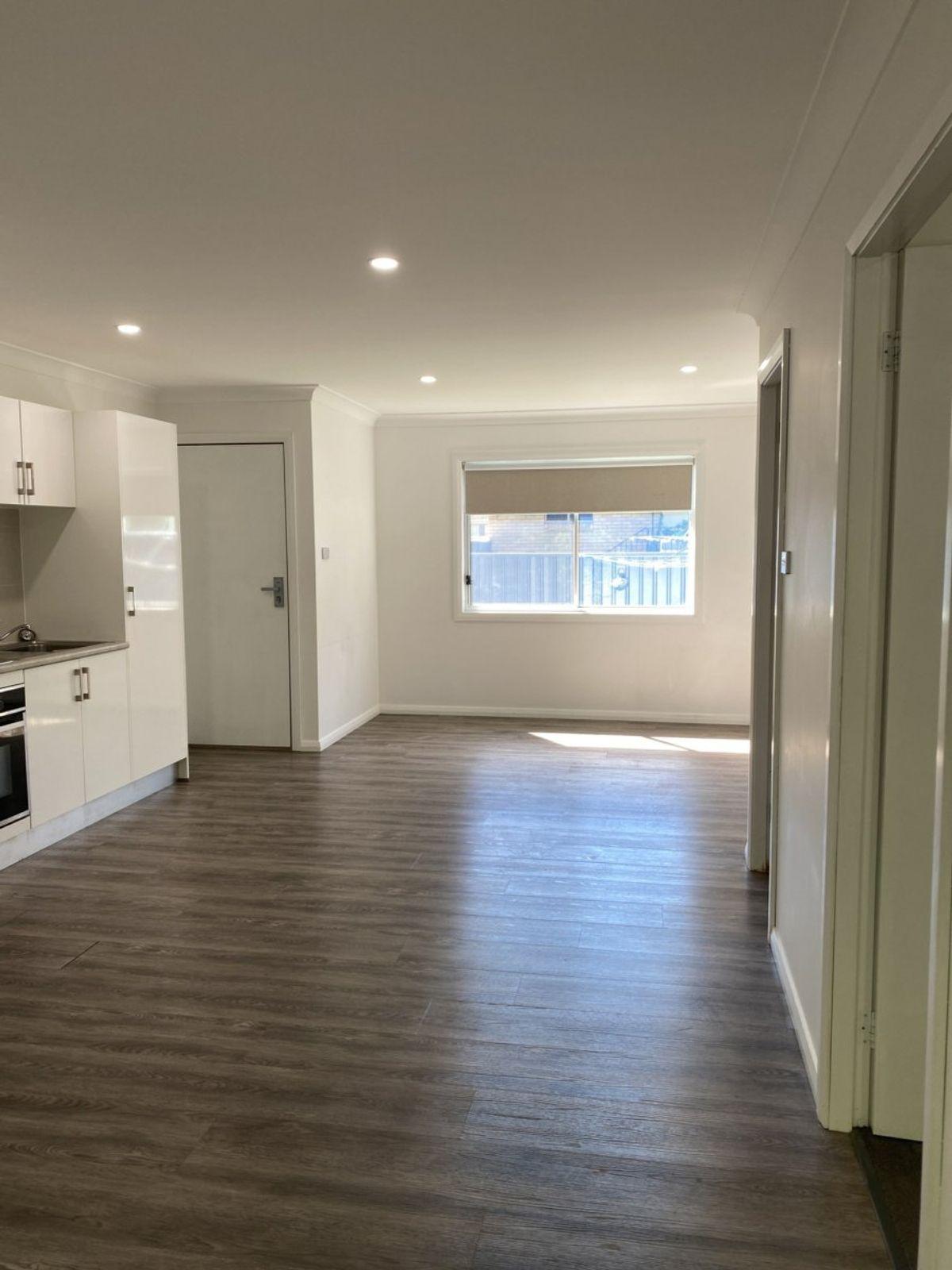 30b Panorama Avenue, Charmhaven, NSW 2263