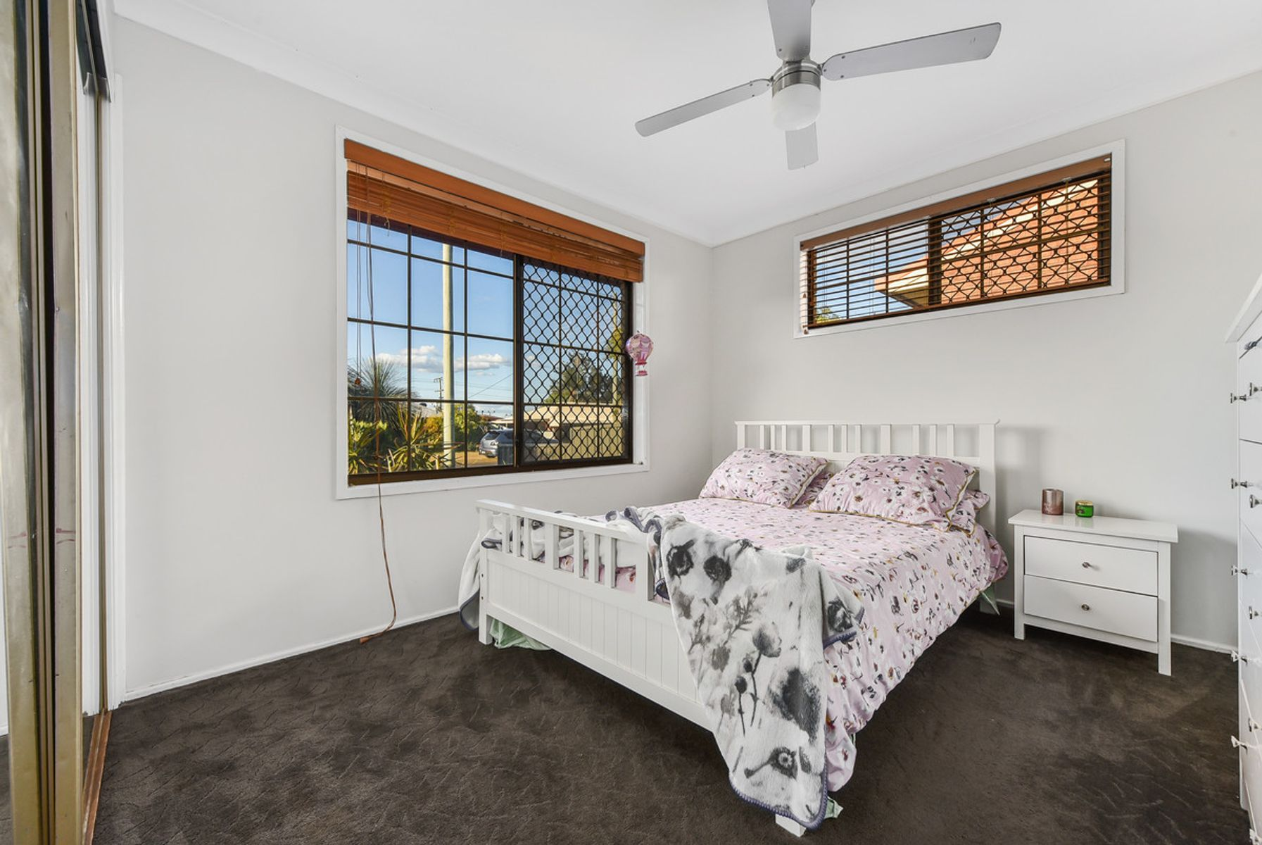 10 Brigalow Street, Newtown, QLD 4305