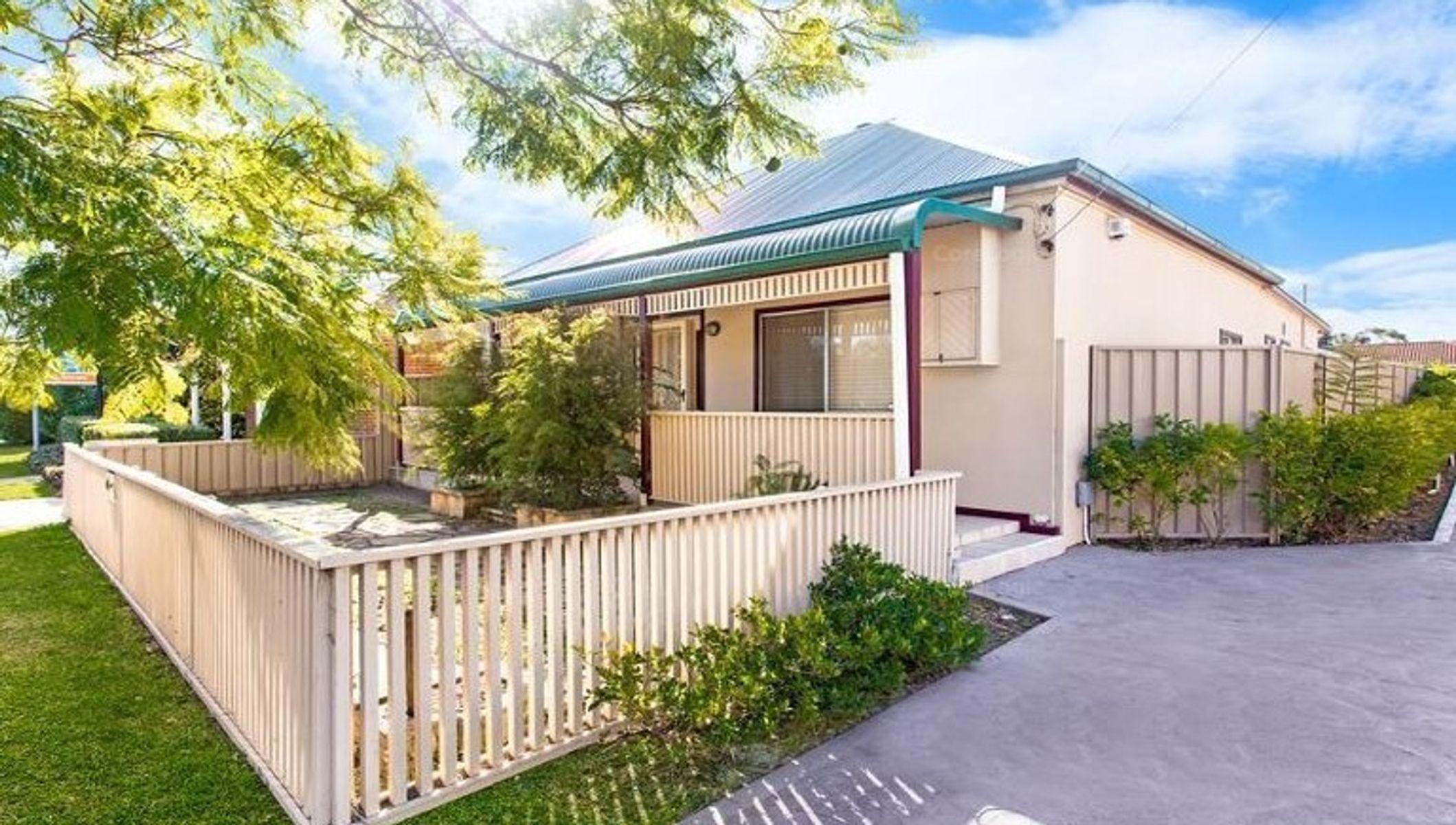 35 Lennox Street, Richmond, NSW 2753