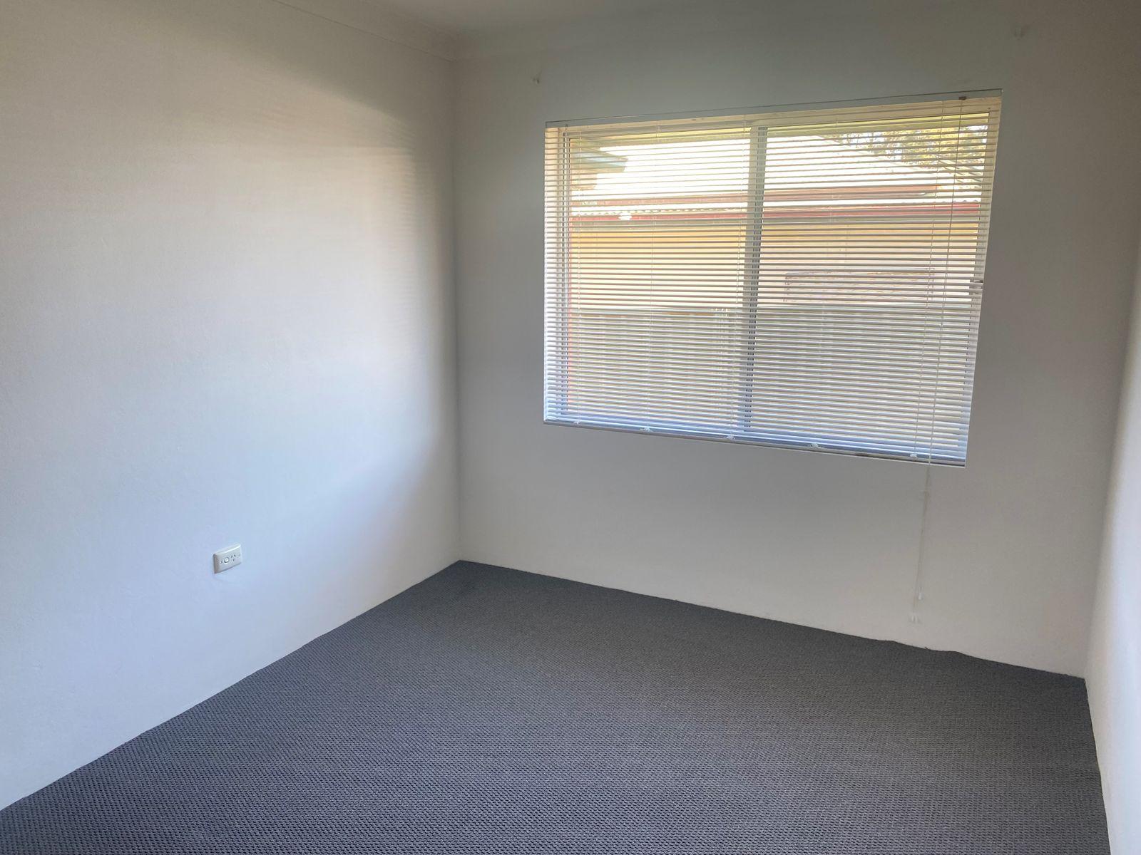 4/38 Milligan Street, Taree, NSW 2430