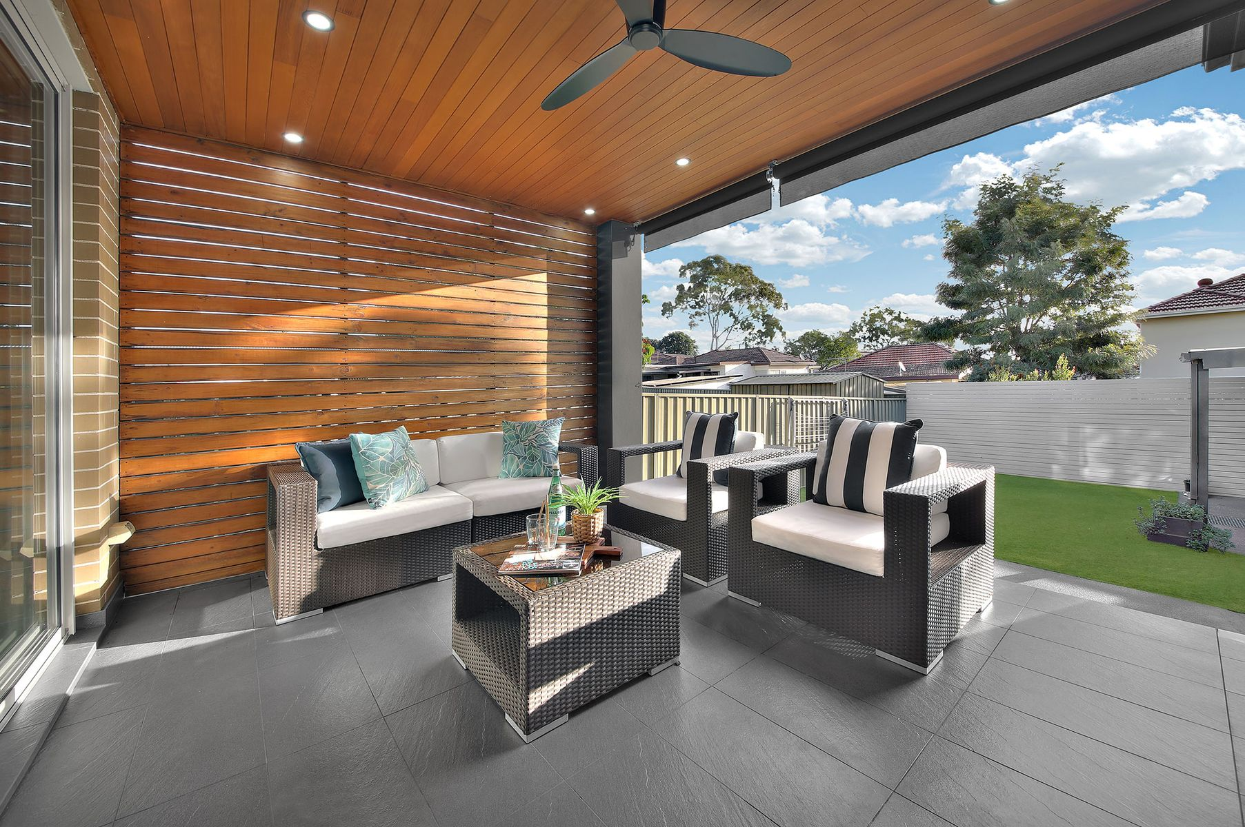 58A Picnic Point Road, Panania, NSW 2213