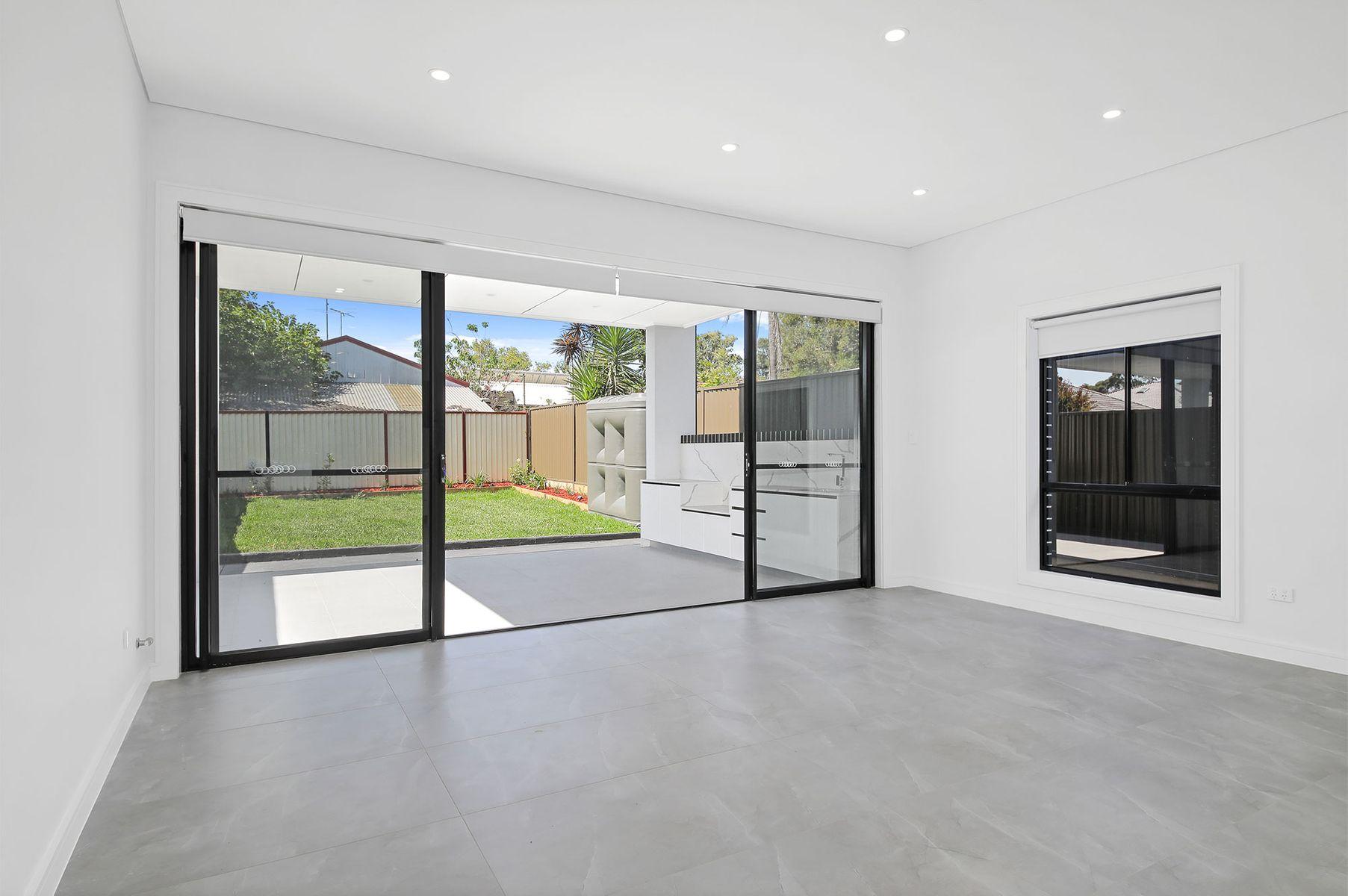 182 Bransgrove Road, Panania, NSW 2213