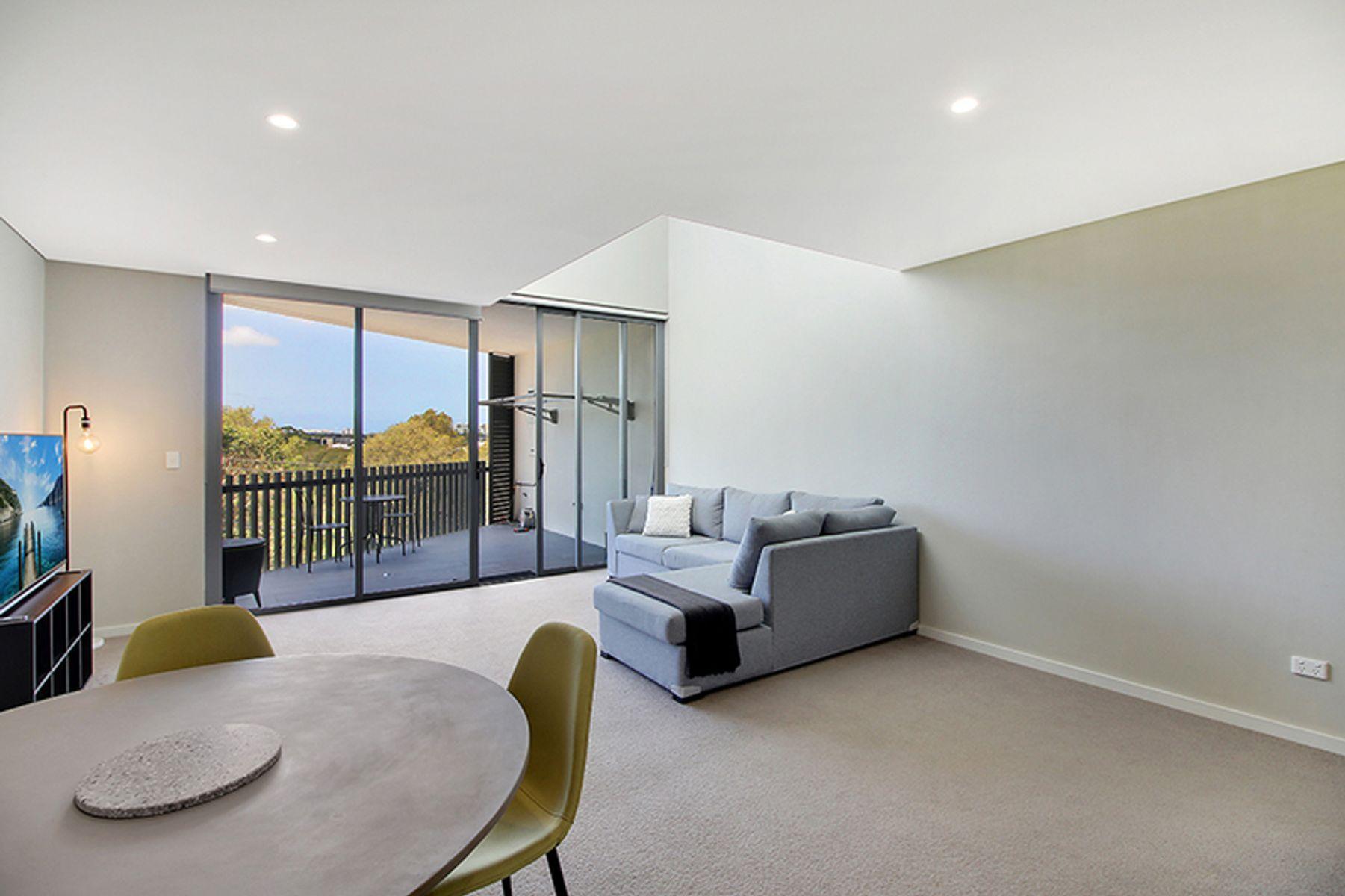 18/53 Barwon Park Road, St Peters, NSW 2044
