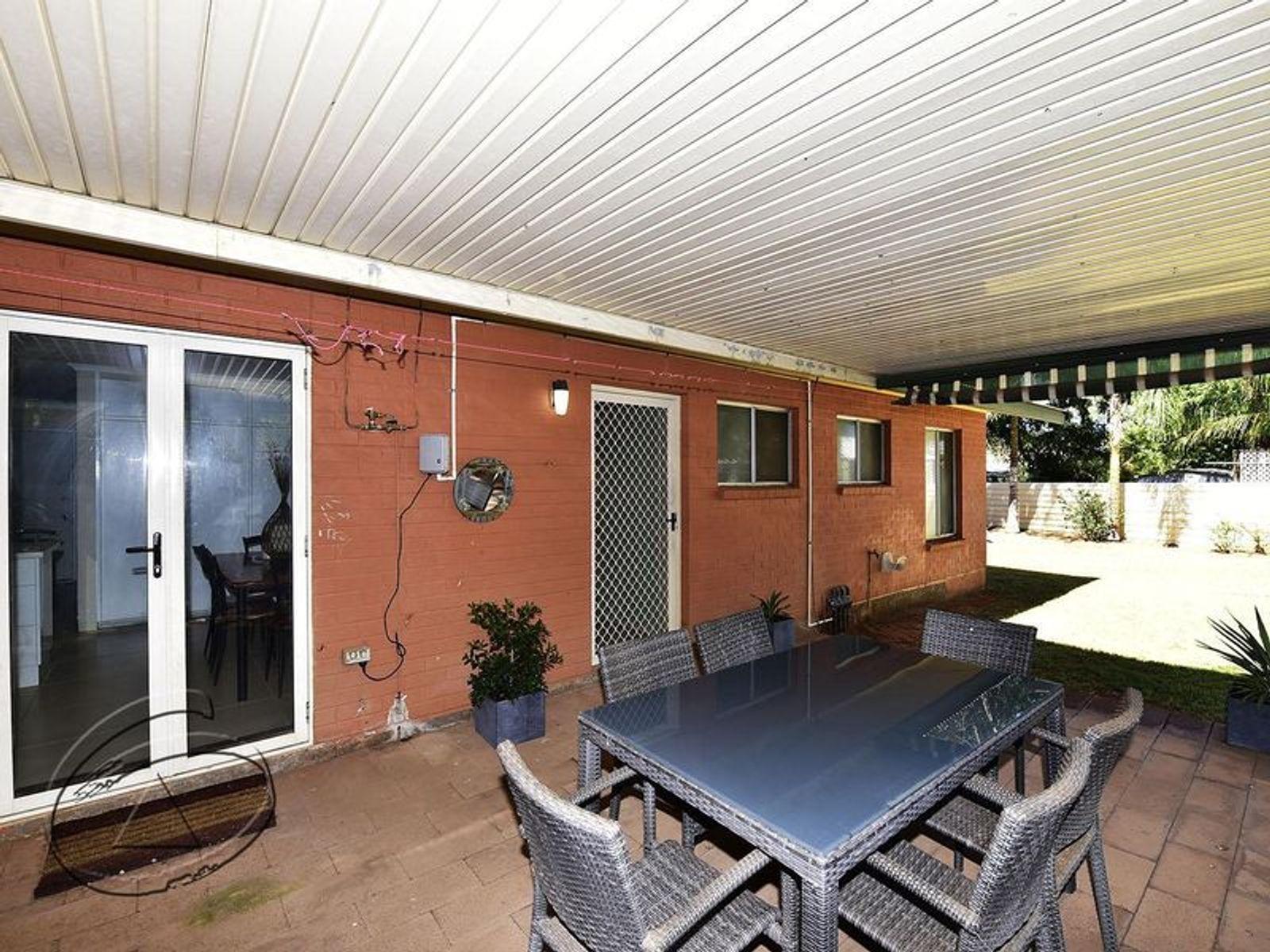 46 Spearwood Road, Sadadeen, NT 0870