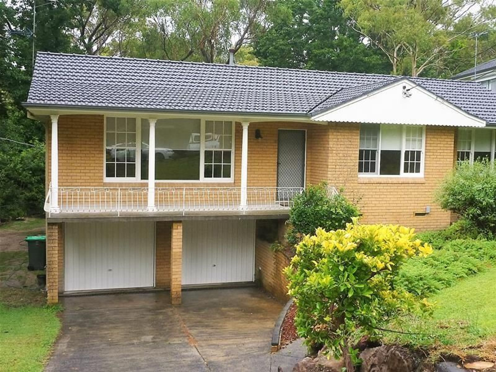 20 Greenvale Grove, Hornsby, NSW 2077