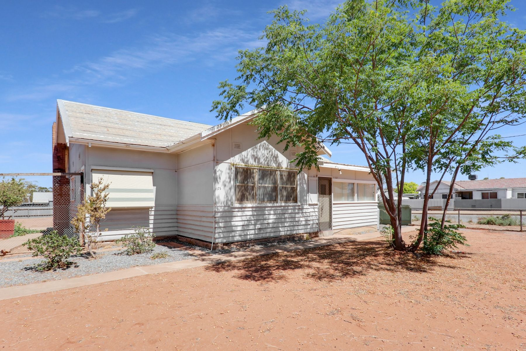 25 Boughtman Street, Broken Hill, NSW 2880