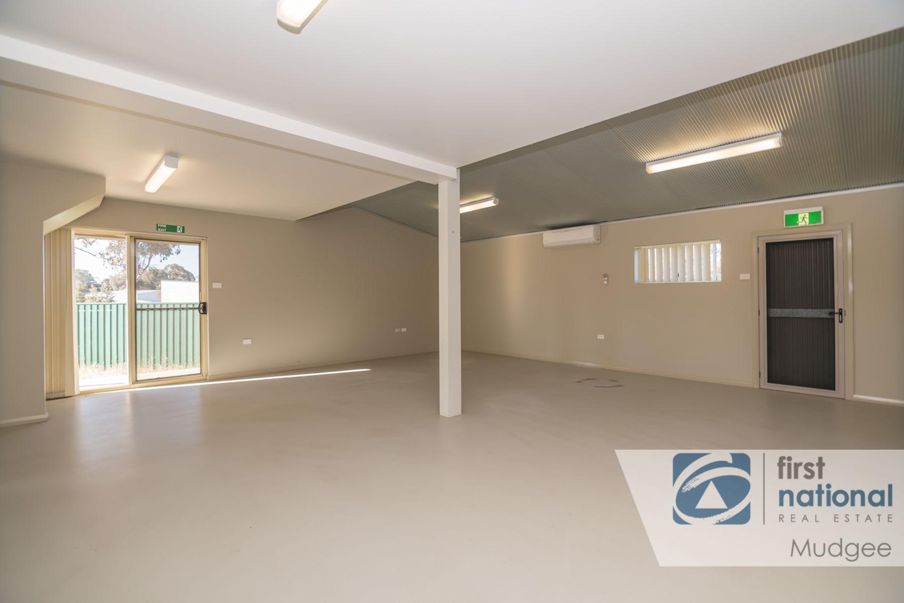 16 Swords Court, Mudgee, NSW 2850