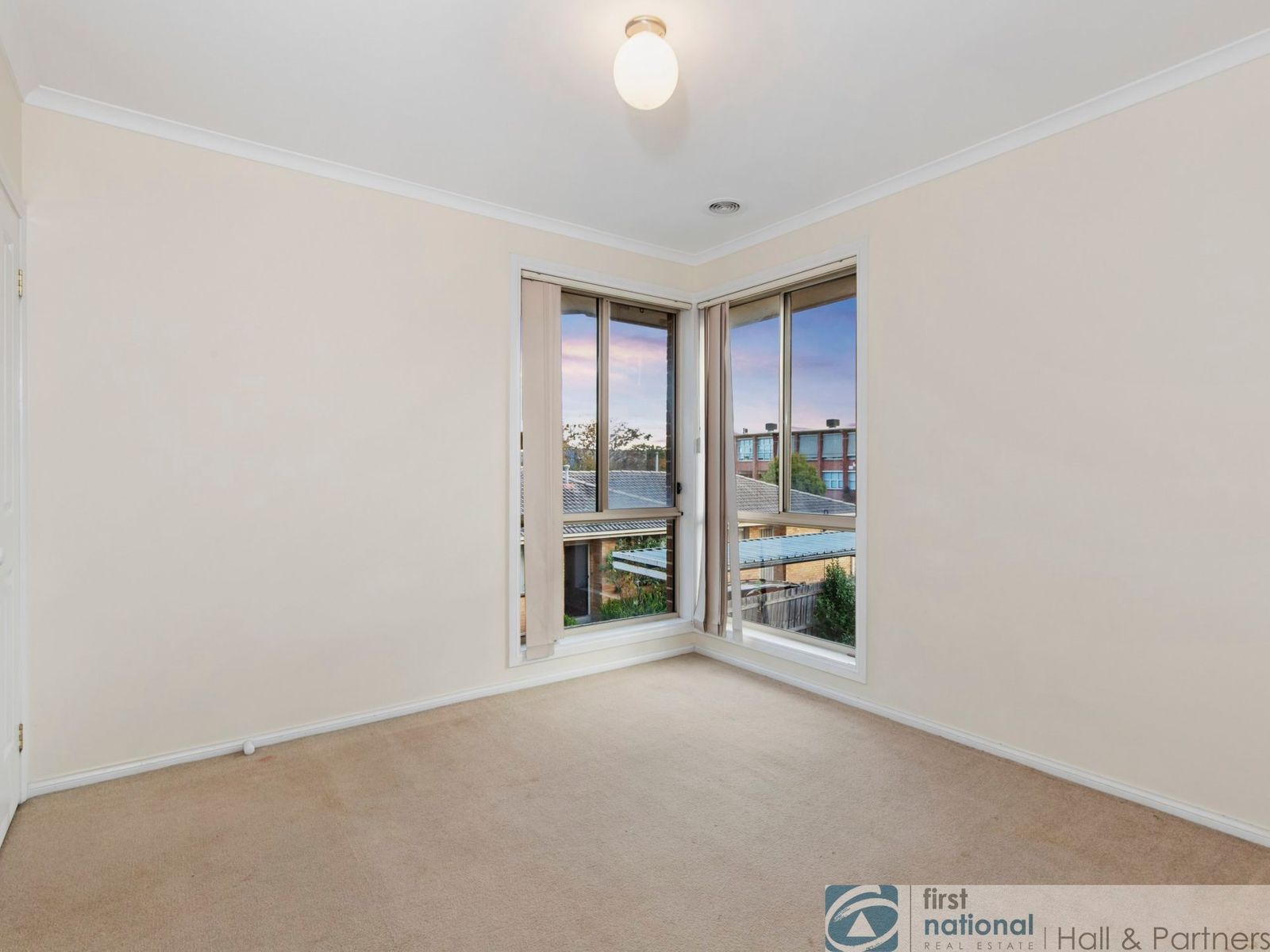 4/23 New Street, Dandenong, VIC 3175