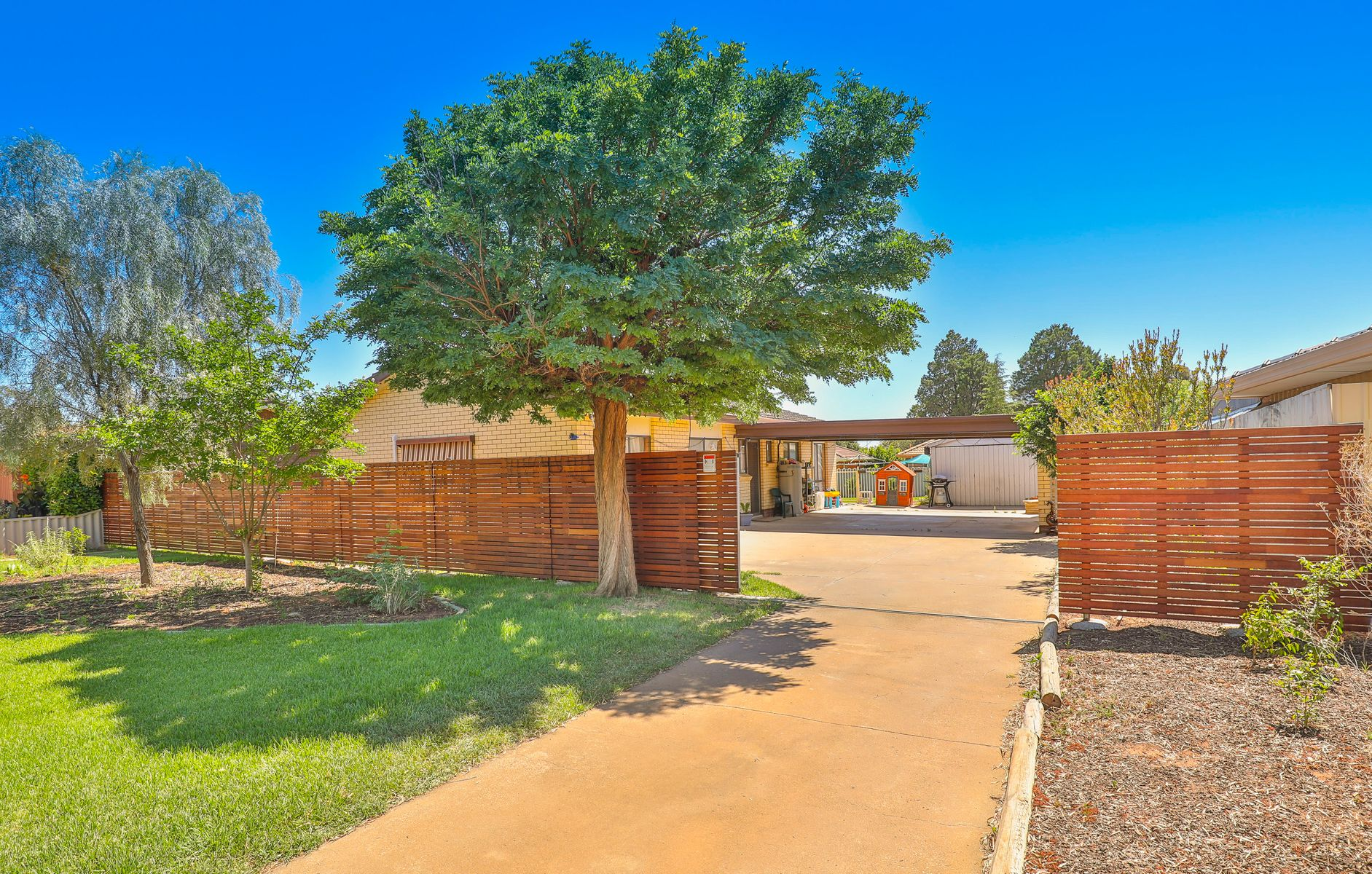 53 Jamieson Avenue, Red Cliffs, VIC 3496