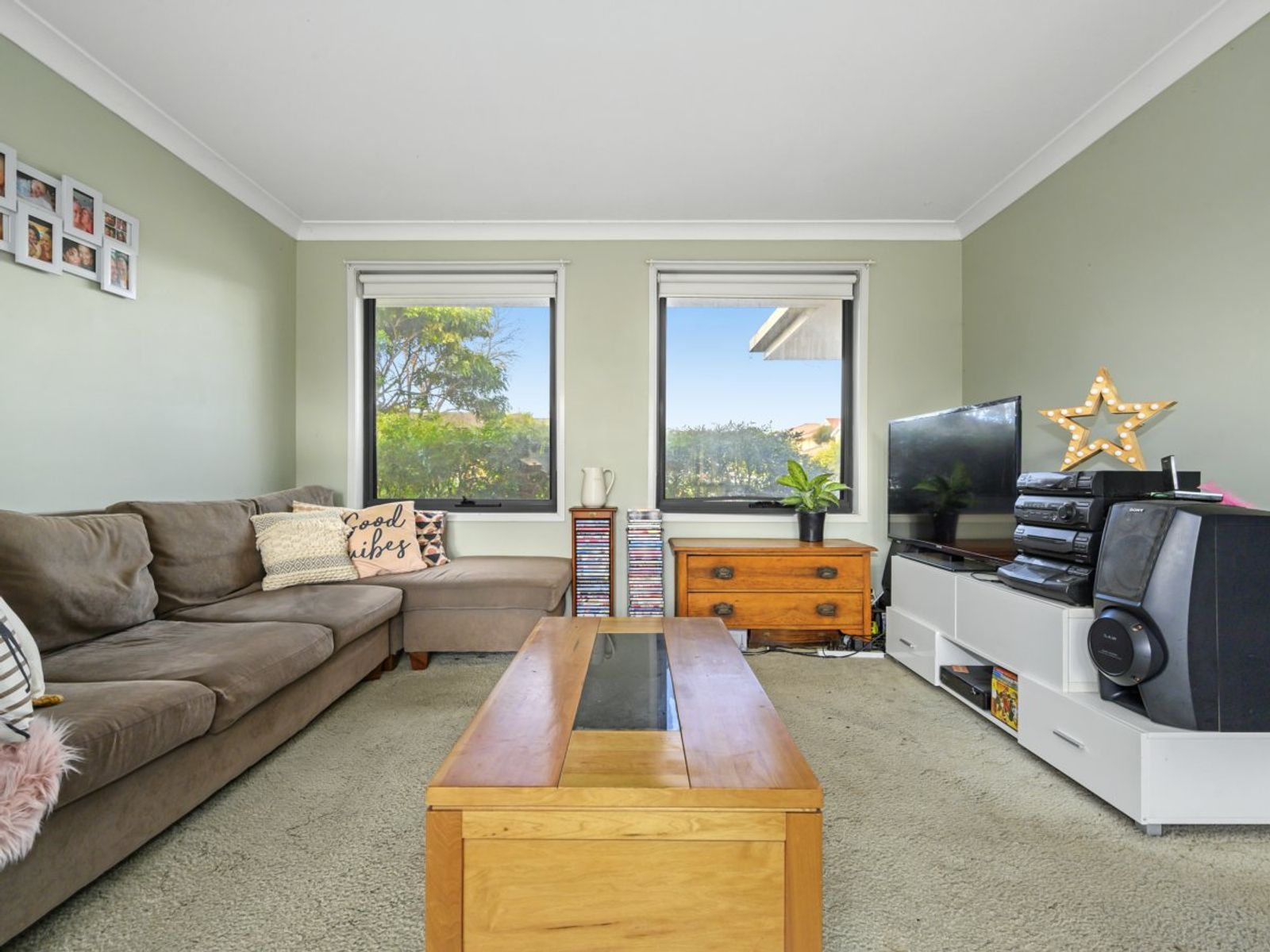 39 Blueridge Drive, Blue Haven, NSW 2262