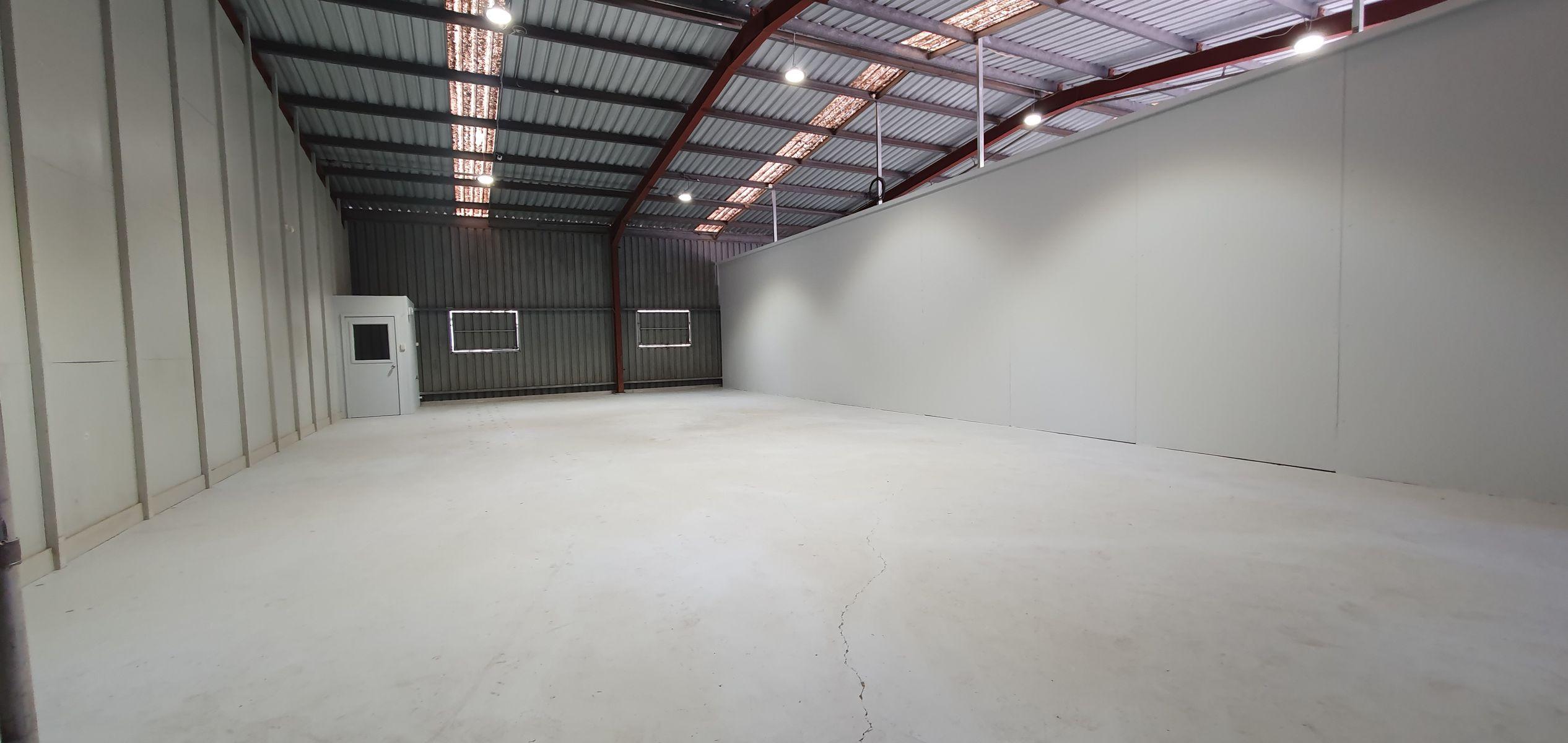 Bay 3/10 Elizabeth Avenue, Taree, NSW 2430