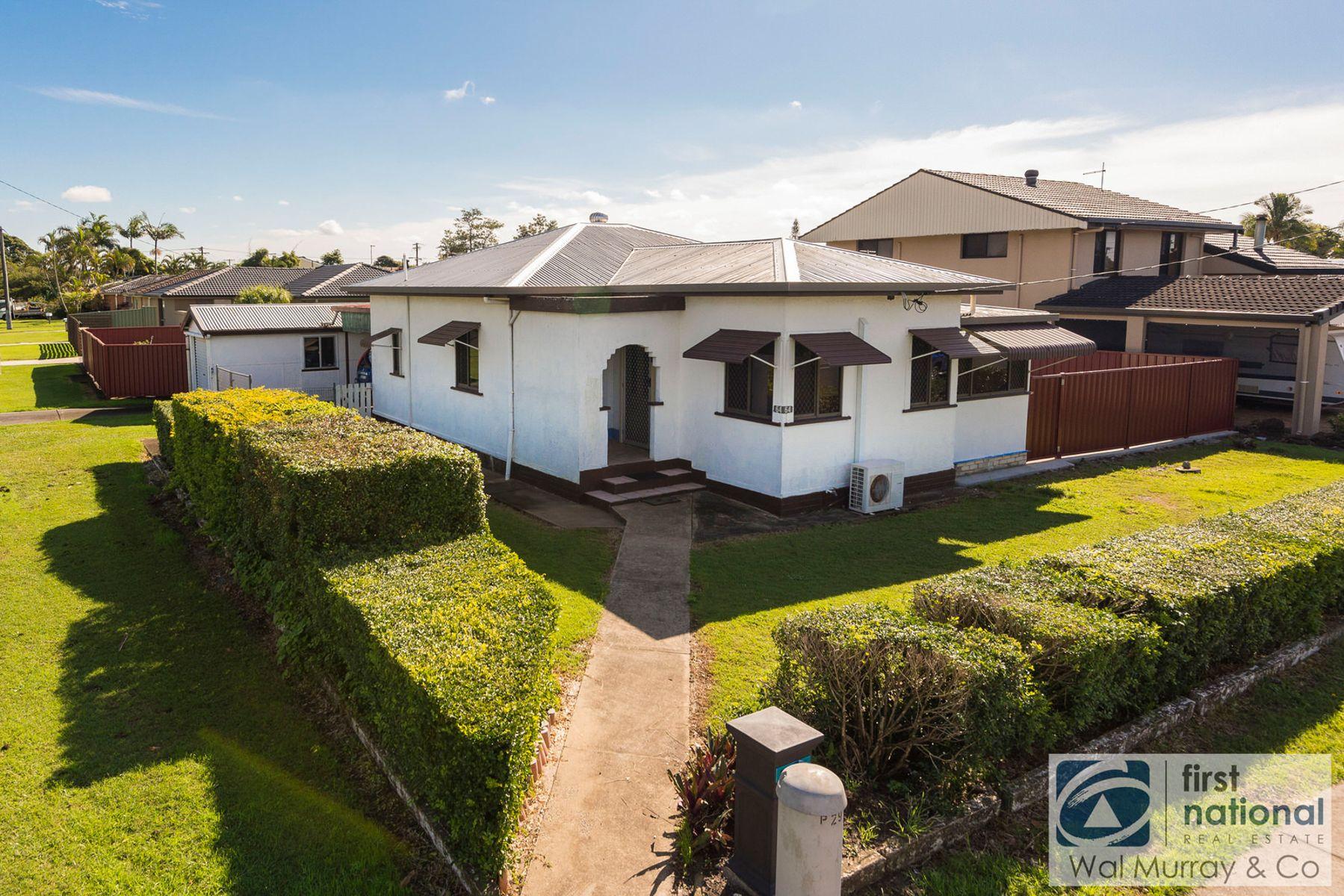 64 Kerr St Ballina Nsw 2478 Australia House For Sale