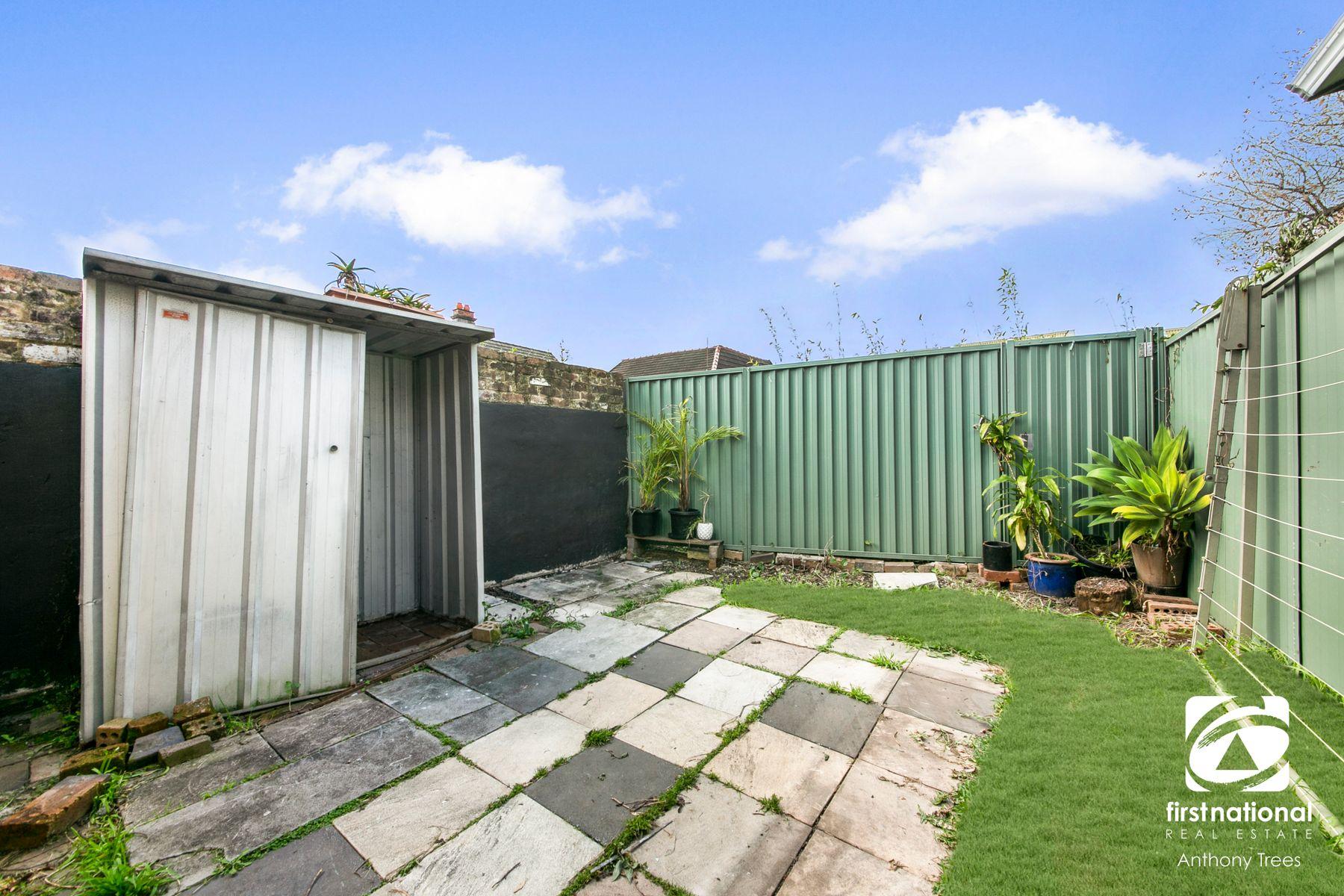 5 Scouller Street, Marrickville, NSW 2204