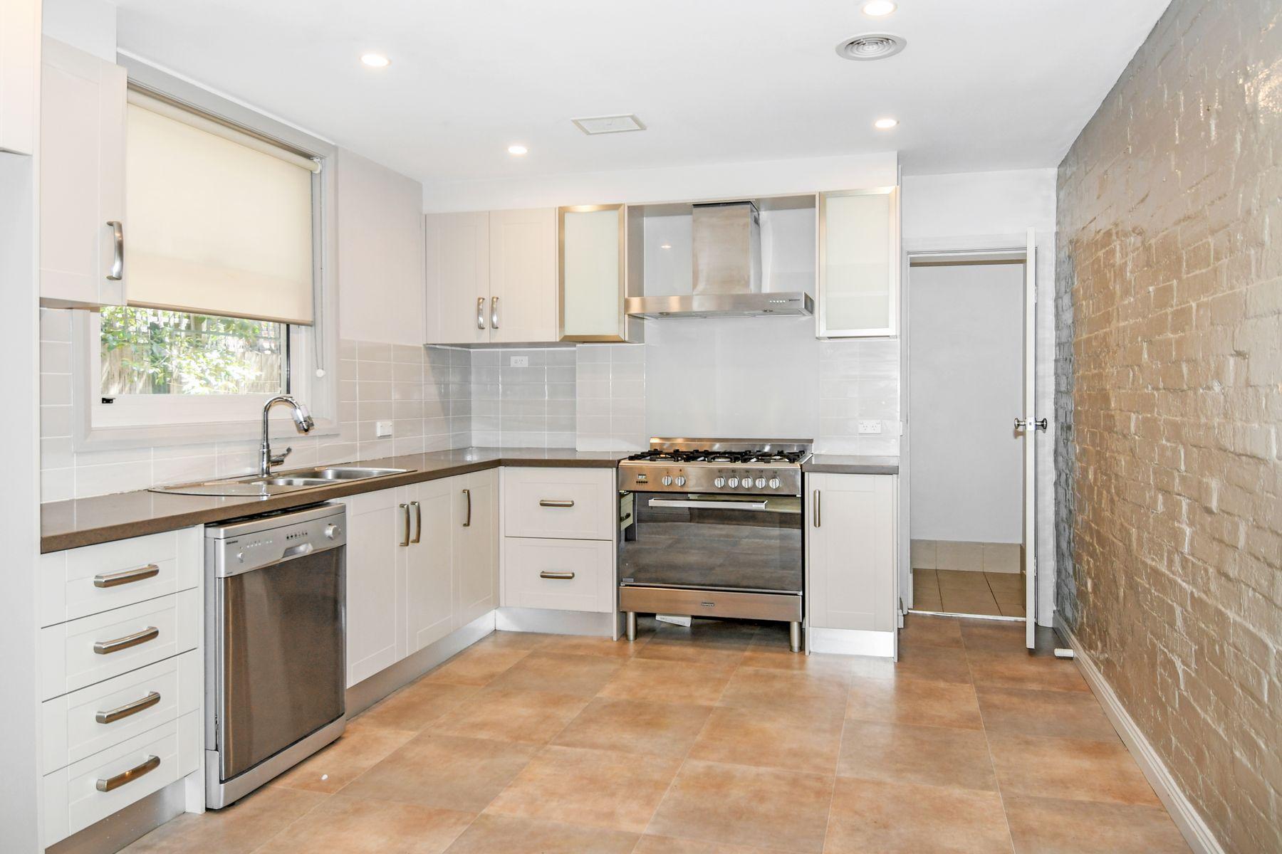 107 Havannah Street, Bathurst, NSW 2795