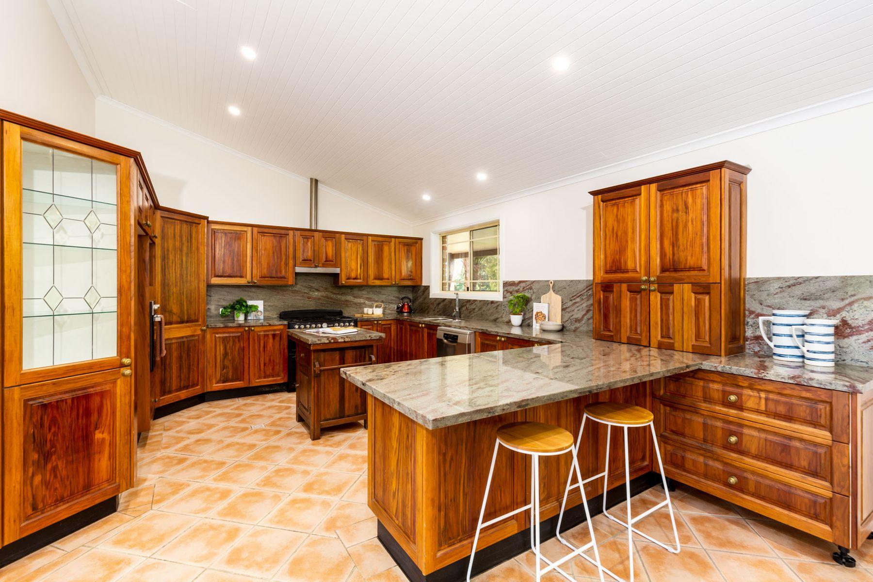 2 Short Street, Eraring, NSW 2264