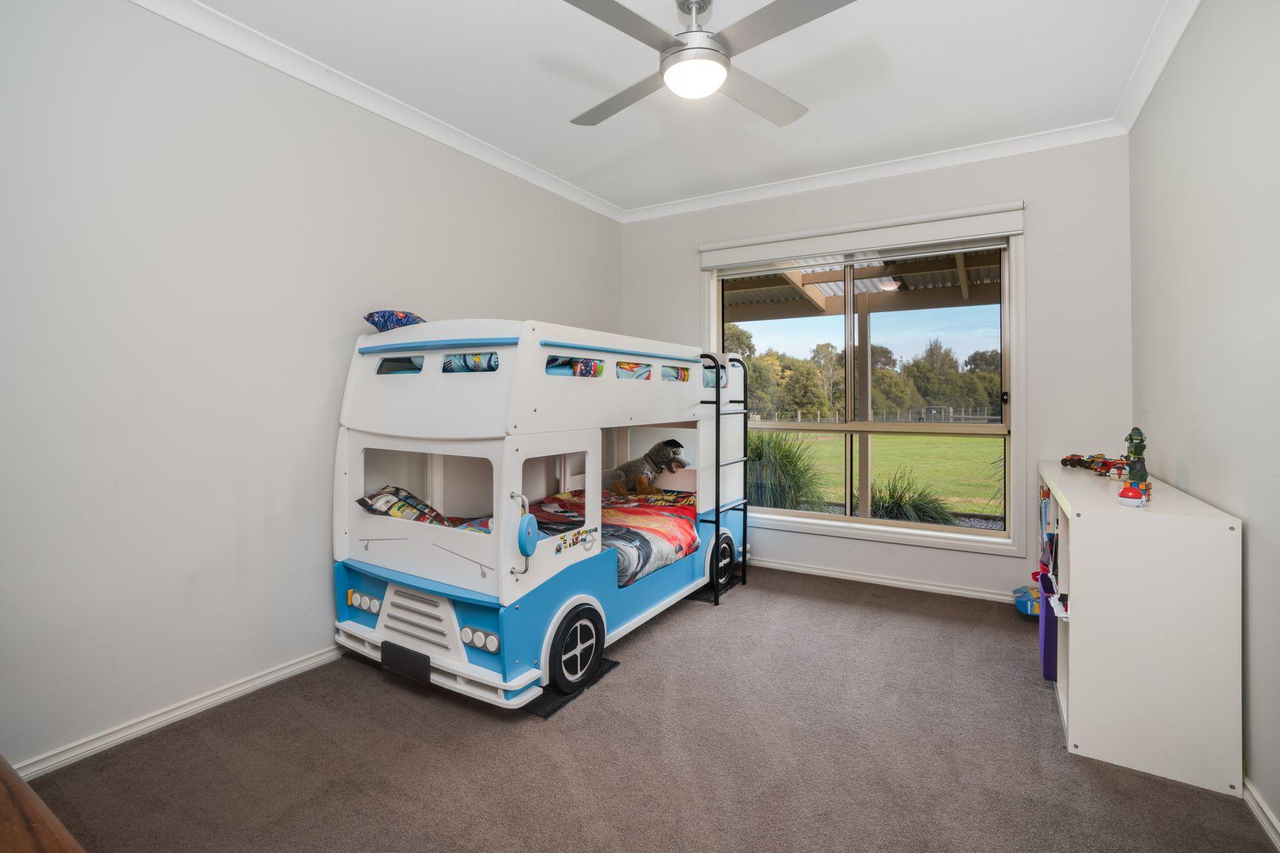 39 Merino Drive, Teesdale, VIC 3328