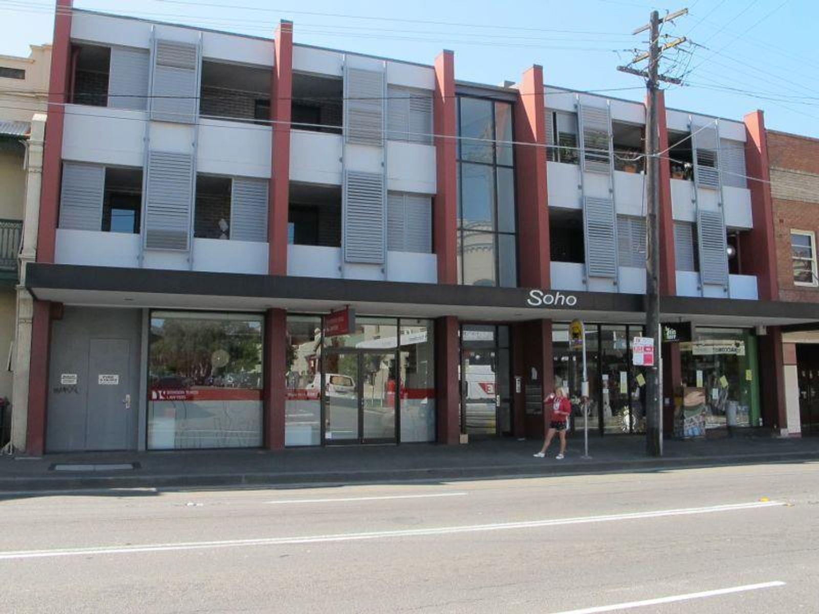 12/568-572 King Street, Newtown, NSW 2042