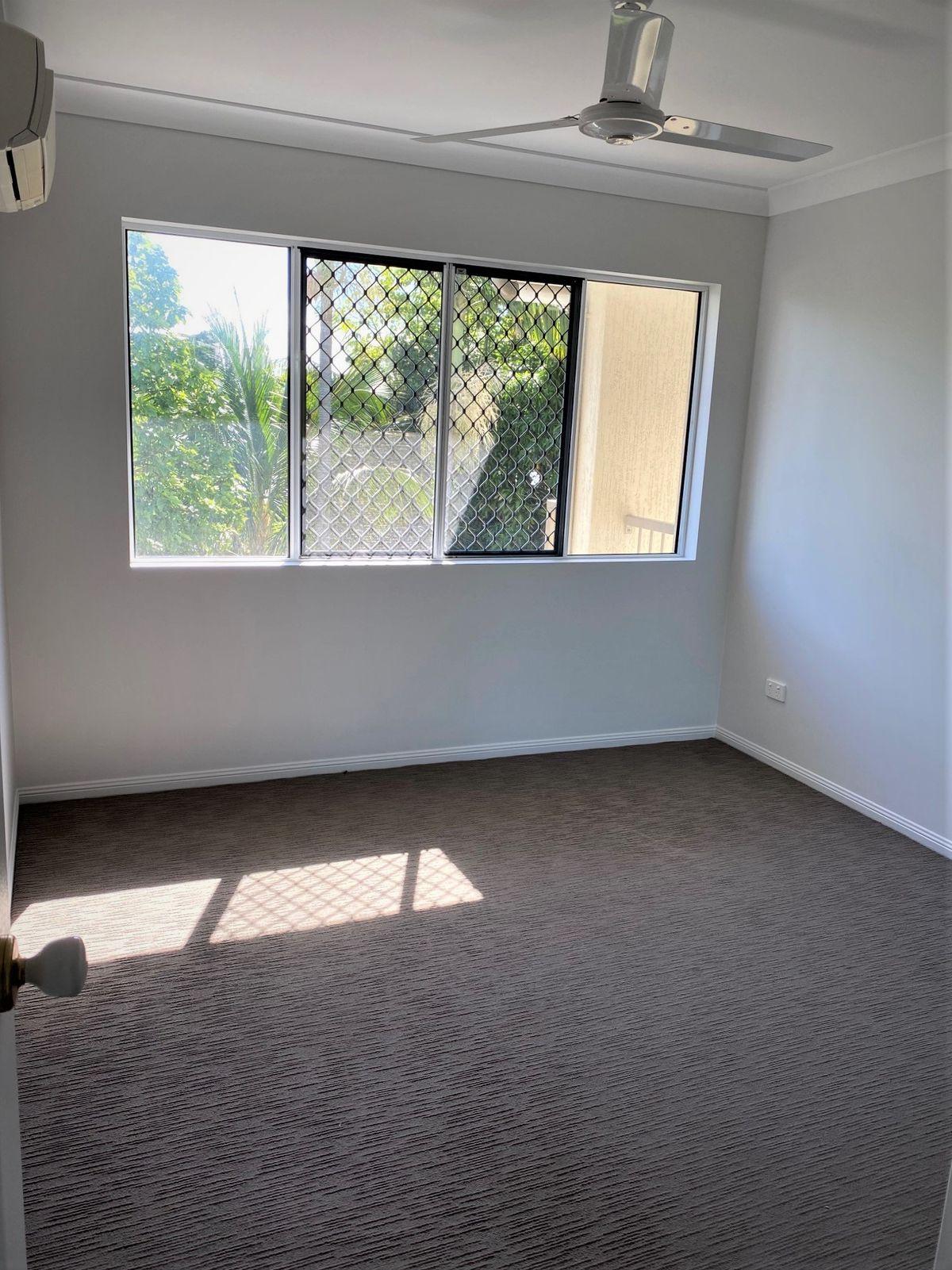 10/11 Bridge Road, East Mackay, QLD 4740