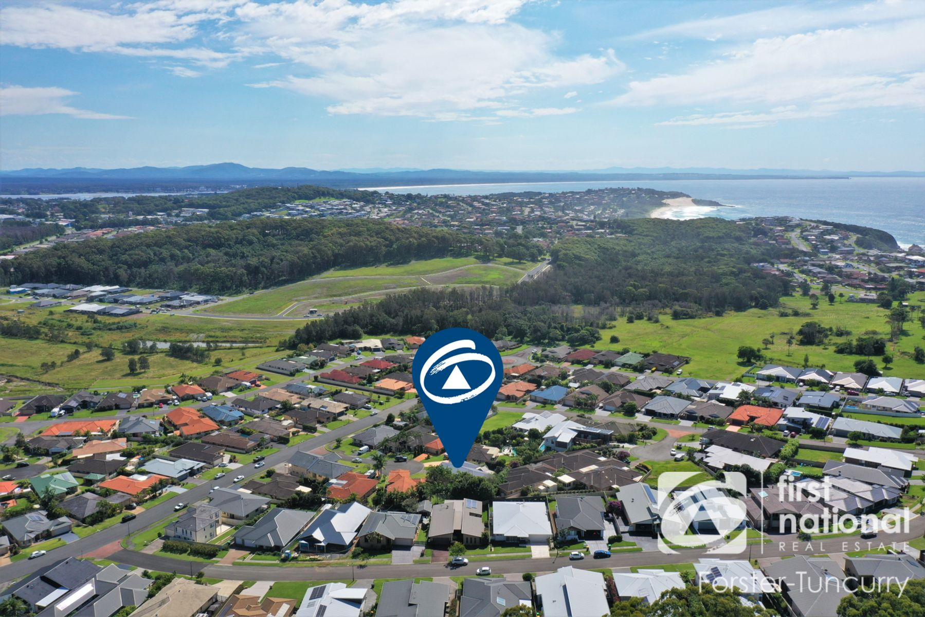 8 Marcus Place, Forster, NSW 2428
