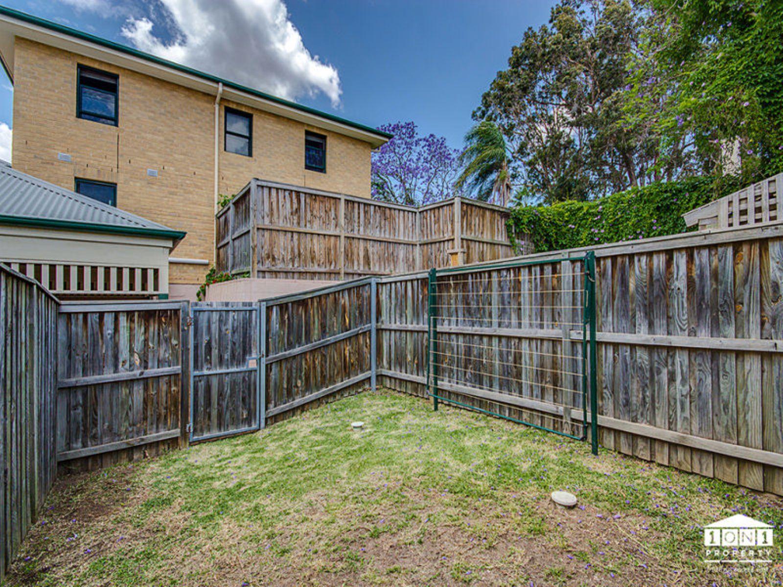 1on1 Property :: 7/34 King Street, East Maitland, NSW 2323