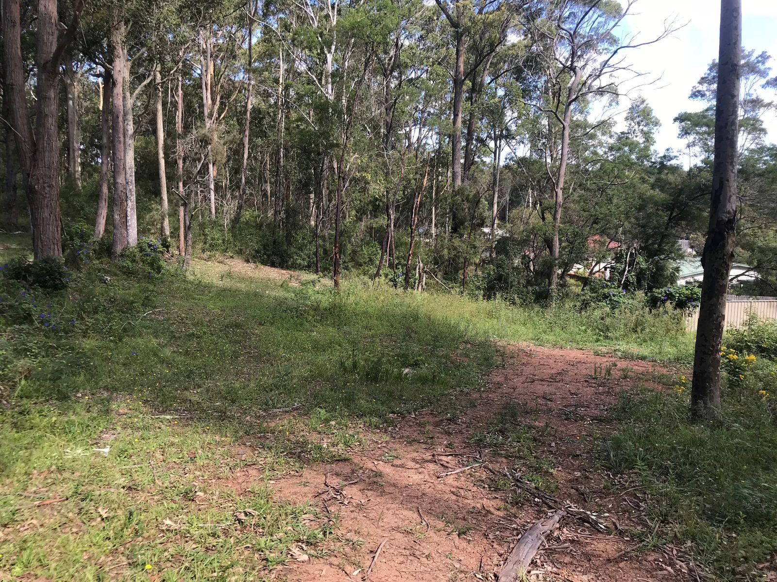 24 Dominic Drive, Batehaven, NSW 2536