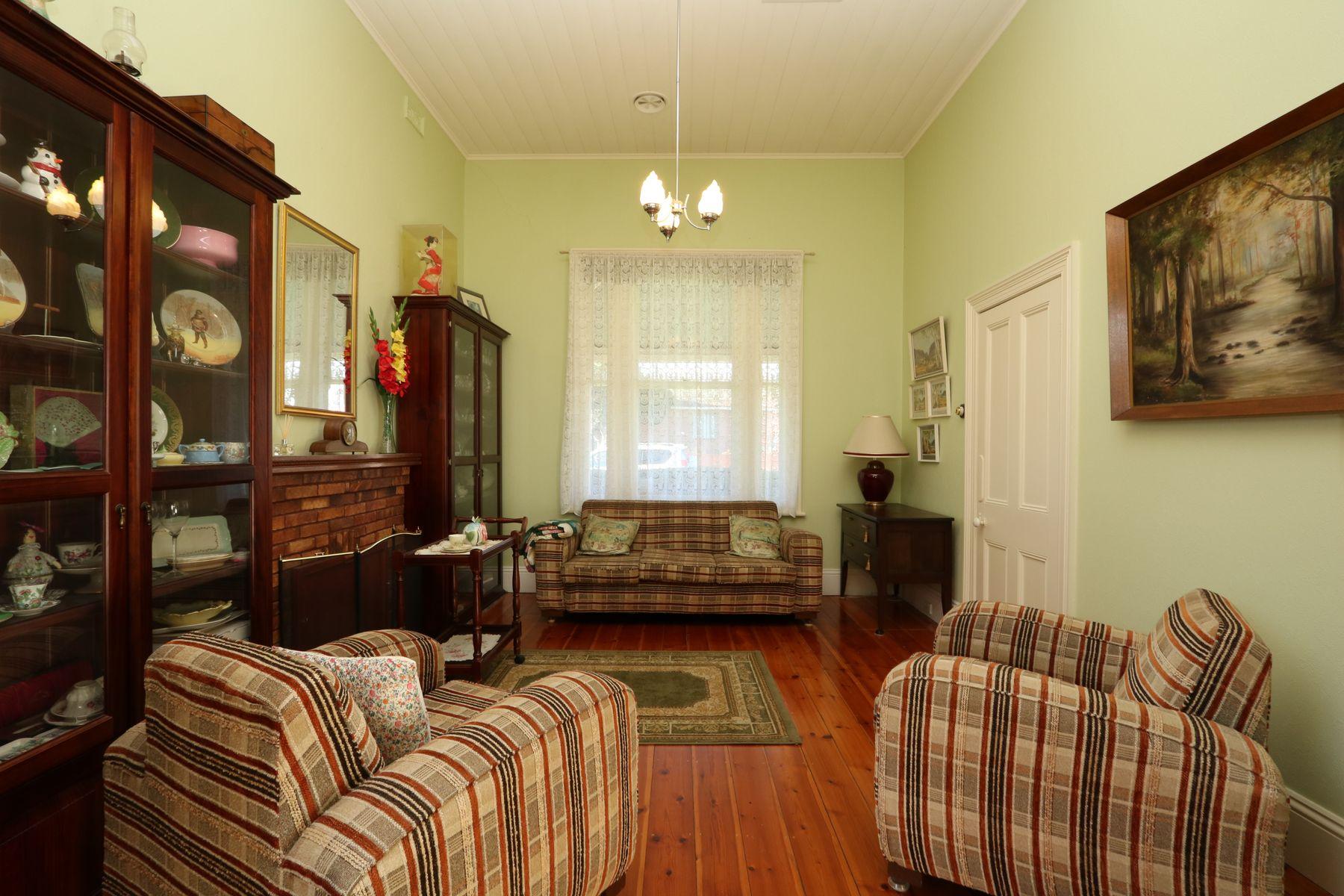 41 Palmerston Street, Maryborough, VIC 3465