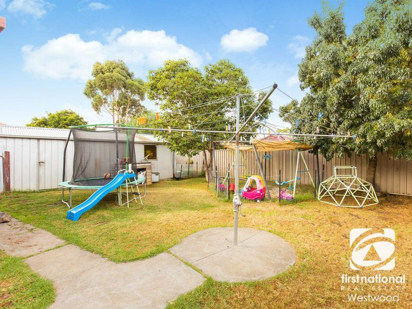 13 Hayden Street, Hoppers Crossing, VIC 3029