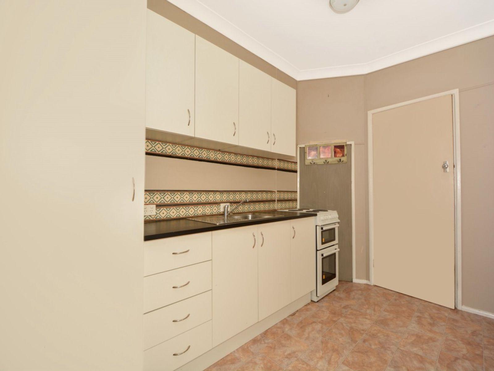 321A Macquarie Street, South Windsor, NSW 2756