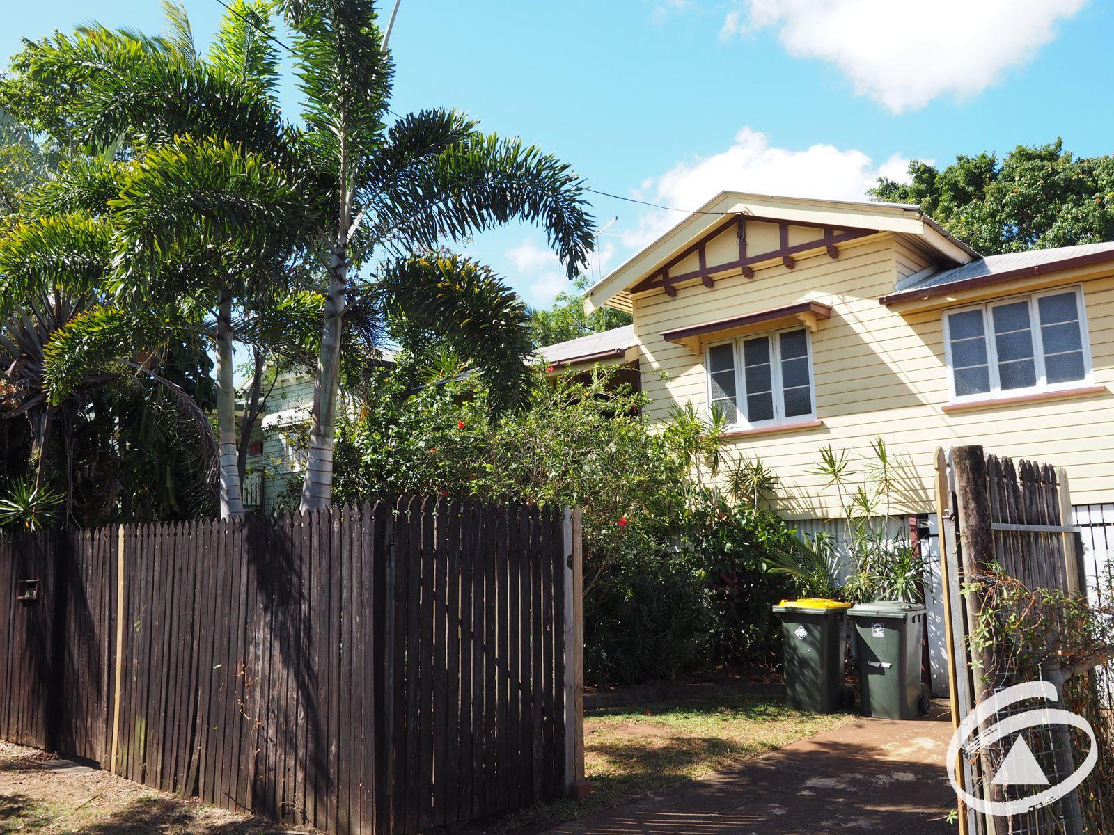 146 Buchan Street, Bungalow, QLD 4870